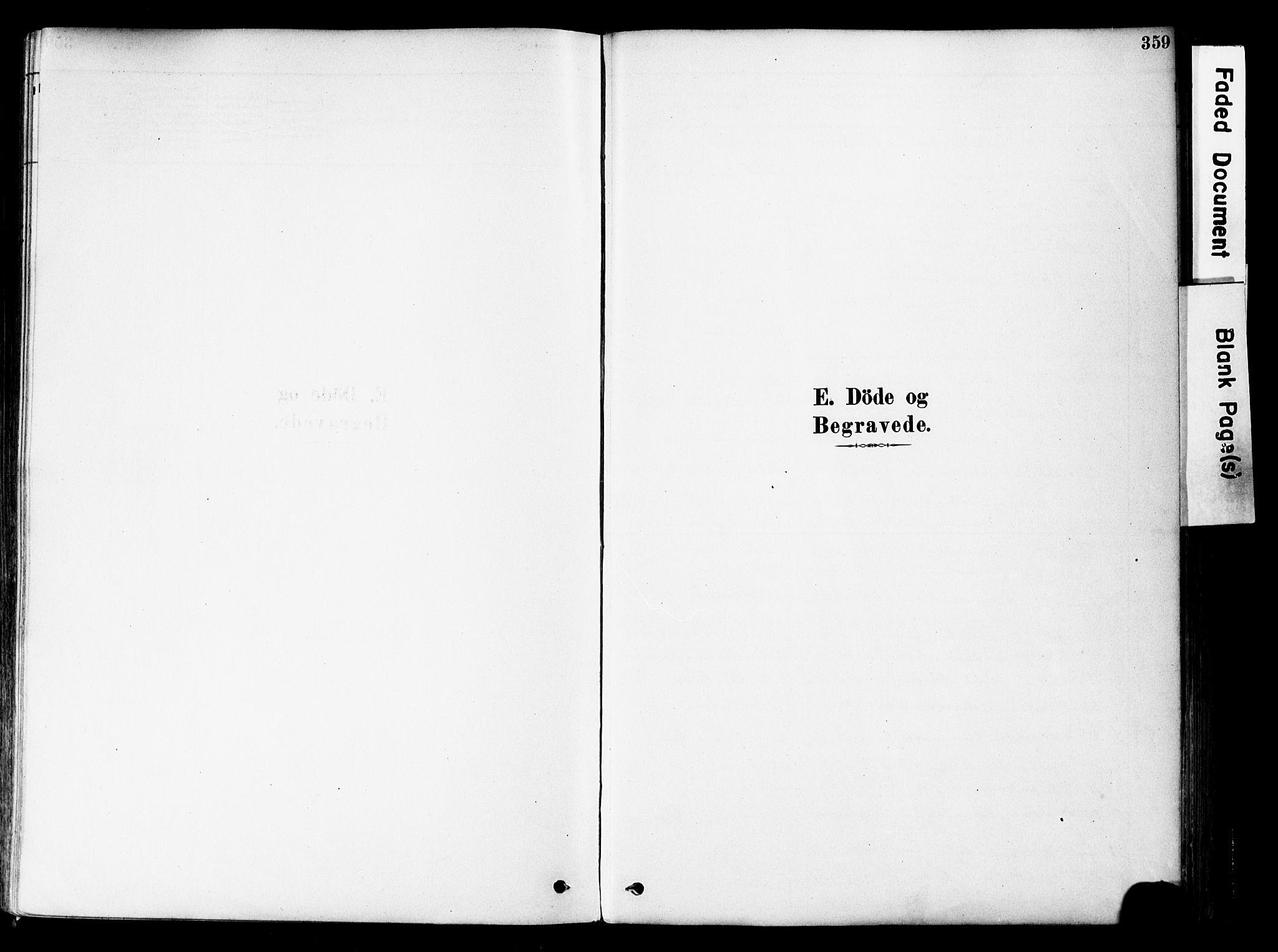 SAH, Østre Toten prestekontor, Ministerialbok nr. 6 /1, 1878-1896, s. 359