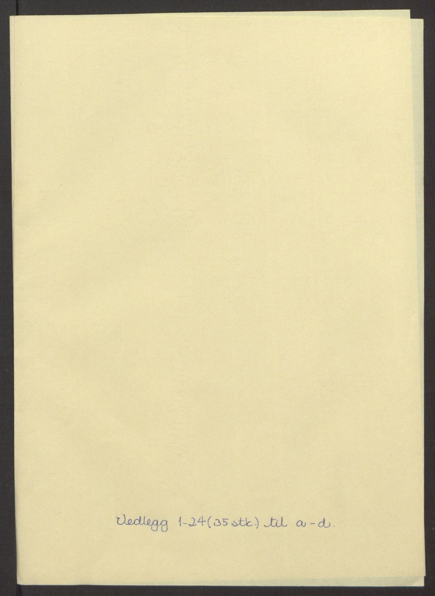 RA, Rentekammeret inntil 1814, Reviderte regnskaper, Fogderegnskap, R35/L2062: Fogderegnskap Øvre og Nedre Telemark, 1674, s. 155