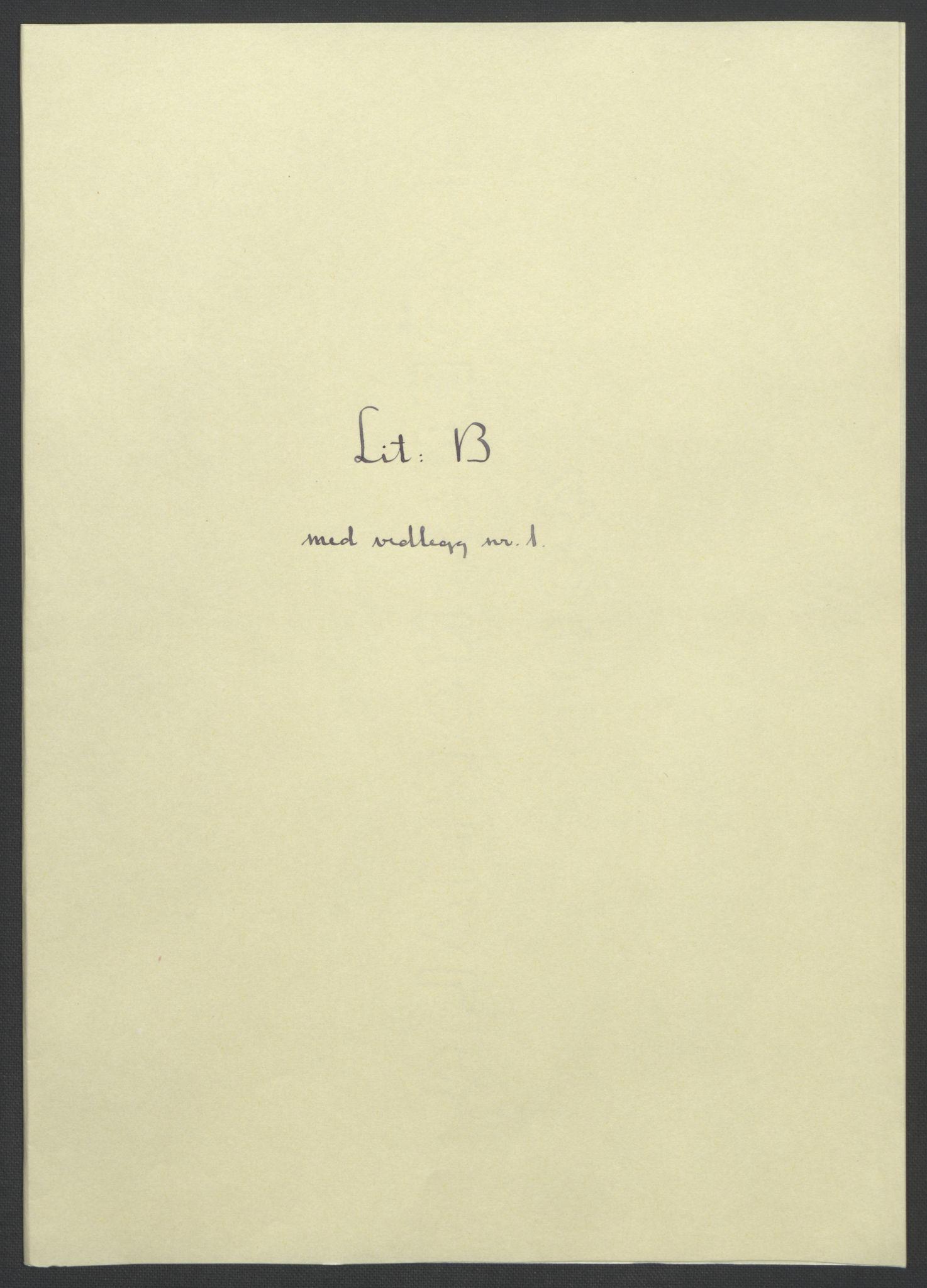 RA, Rentekammeret inntil 1814, Reviderte regnskaper, Fogderegnskap, R53/L3420: Fogderegnskap Sunn- og Nordfjord, 1691-1692, s. 155