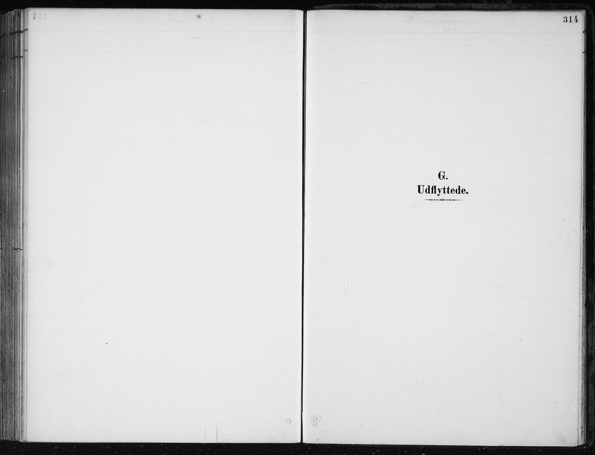 SAB, Herdla Sokneprestembete, H/Haa: Ministerialbok nr. A 4, 1891-1905, s. 314