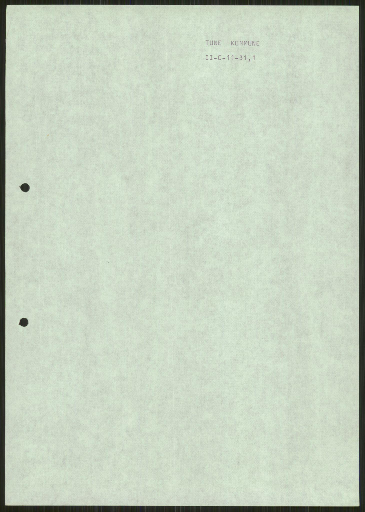 RA, Forsvaret, Forsvarets krigshistoriske avdeling, Y/Ya/L0013: II-C-11-31 - Fylkesmenn.  Rapporter om krigsbegivenhetene 1940., 1940, s. 184