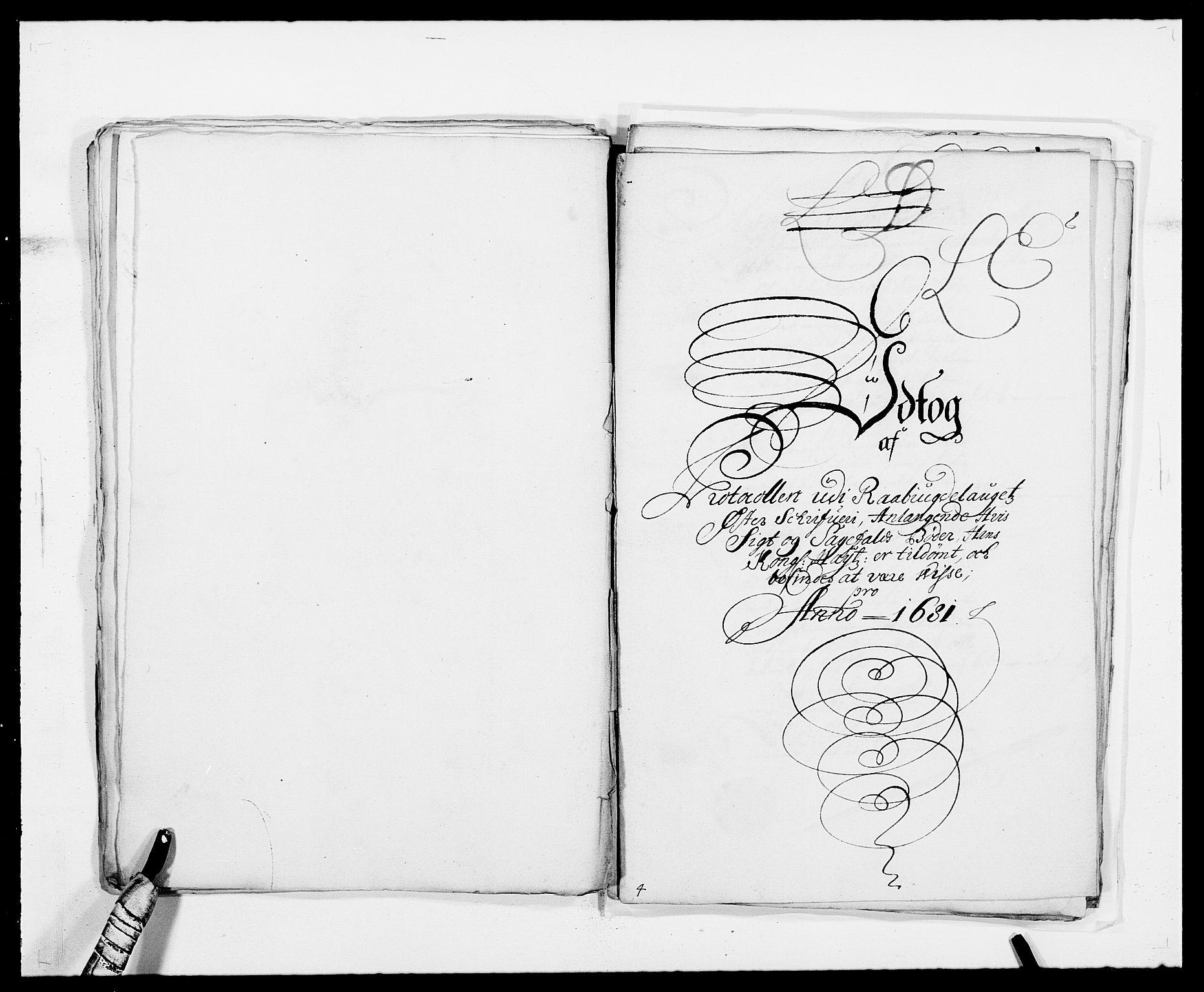 RA, Rentekammeret inntil 1814, Reviderte regnskaper, Fogderegnskap, R40/L2437: Fogderegnskap Råbyggelag, 1681, s. 82