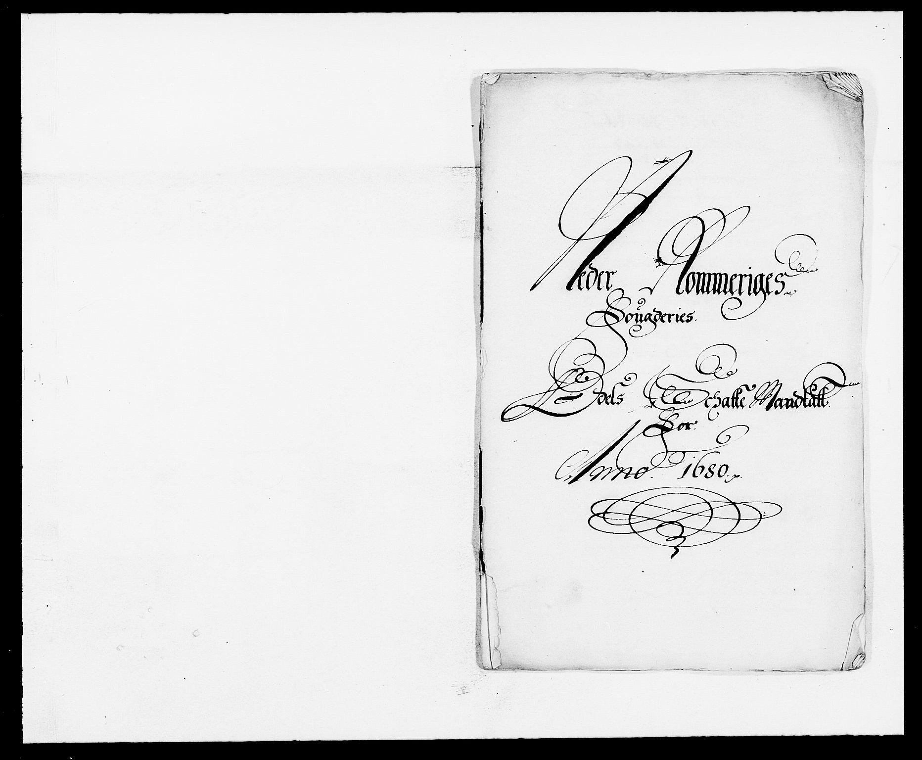 RA, Rentekammeret inntil 1814, Reviderte regnskaper, Fogderegnskap, R11/L0569: Fogderegnskap Nedre Romerike, 1680-1681, s. 119