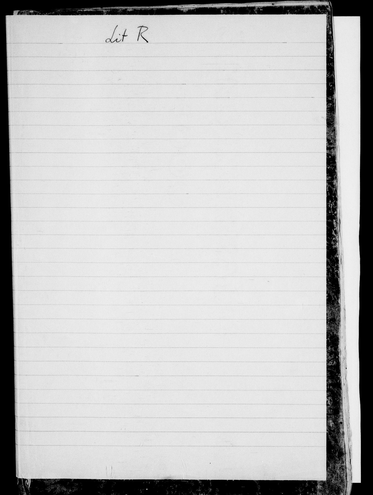 RA, Danske Kanselli, Skapsaker, F/L0074: Skap 15, pakke 79, 1611-1701, s. 201