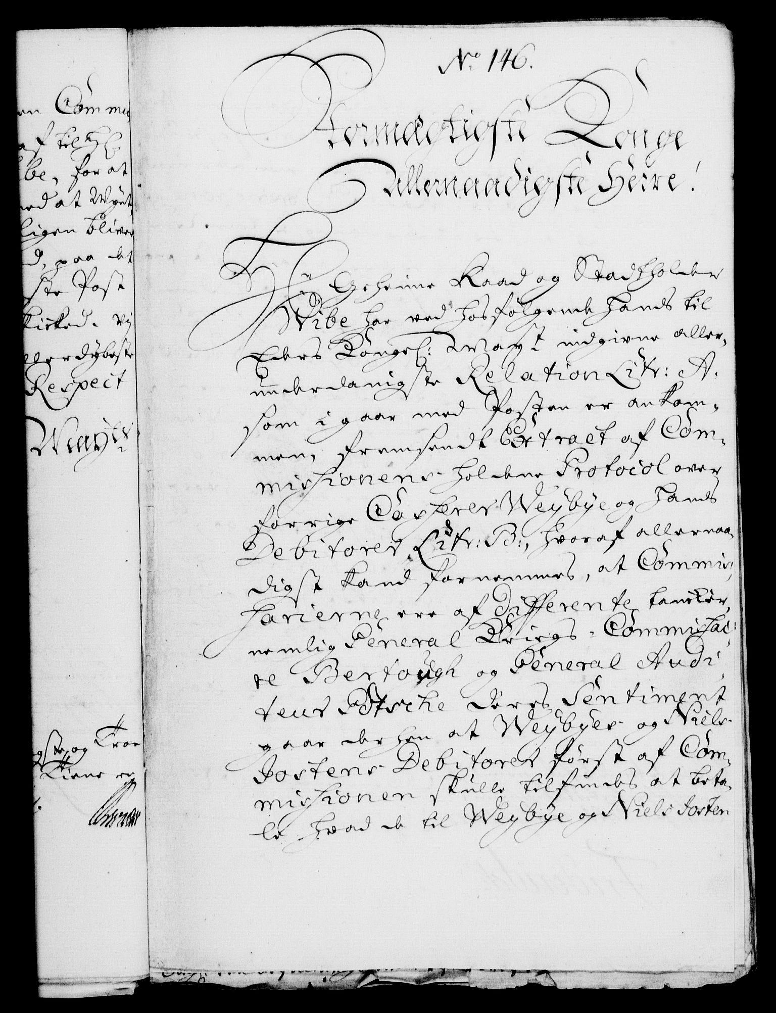 RA, Rentekammeret, Kammerkanselliet, G/Gf/Gfa/L0006: Norsk relasjons- og resolusjonsprotokoll (merket RK 52.6), 1723, s. 919