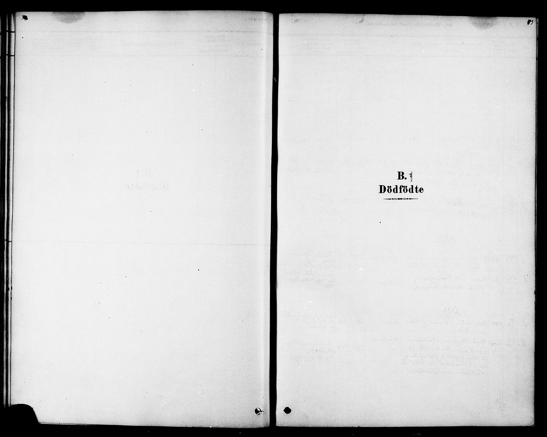 SAT, Ministerialprotokoller, klokkerbøker og fødselsregistre - Sør-Trøndelag, 692/L1105: Ministerialbok nr. 692A05, 1878-1890, s. 53