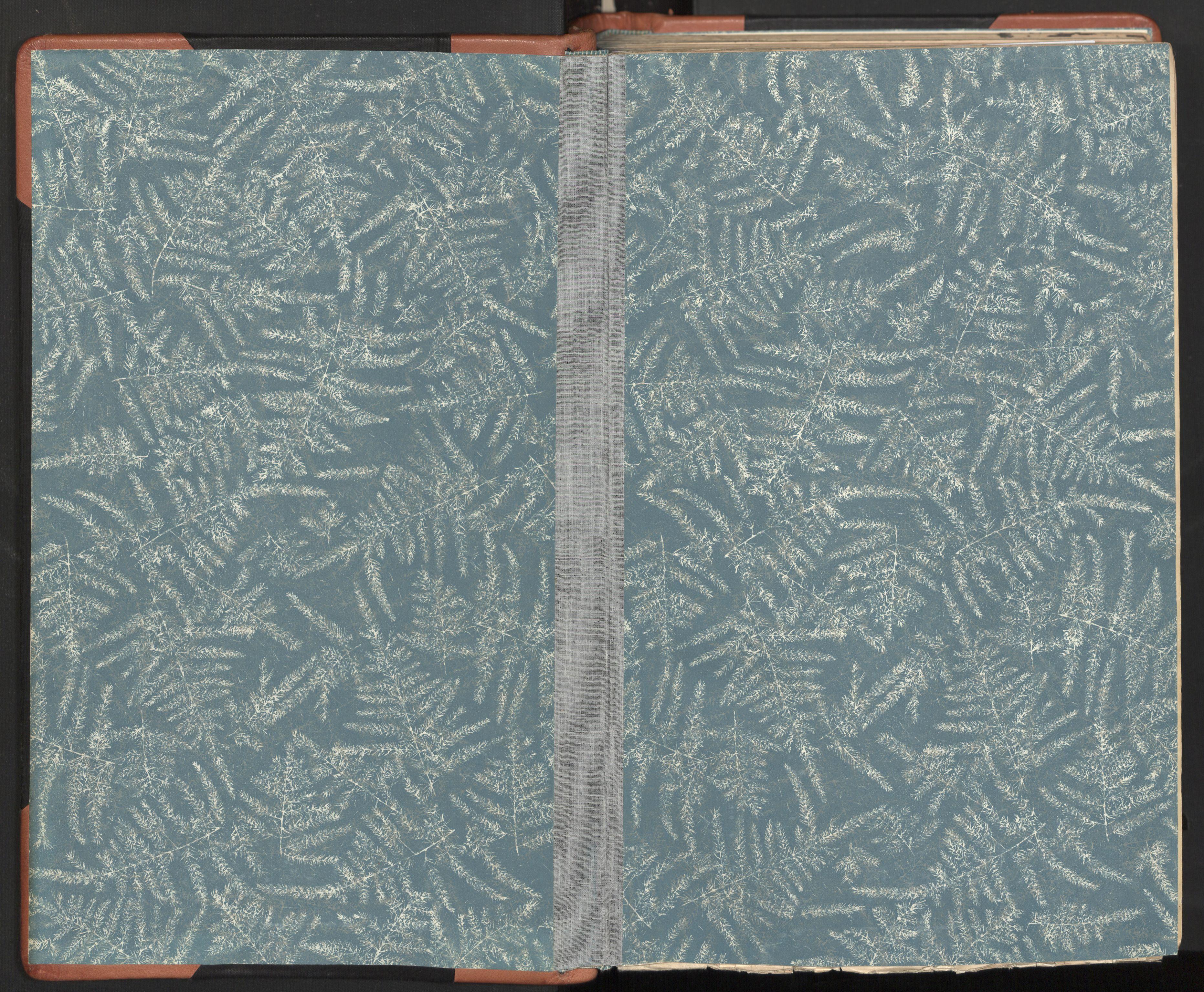 SAT, Ministerialprotokoller, klokkerbøker og fødselsregistre - Sør-Trøndelag, 605/L0243: Ministerialbok nr. 605A05, 1908-1923