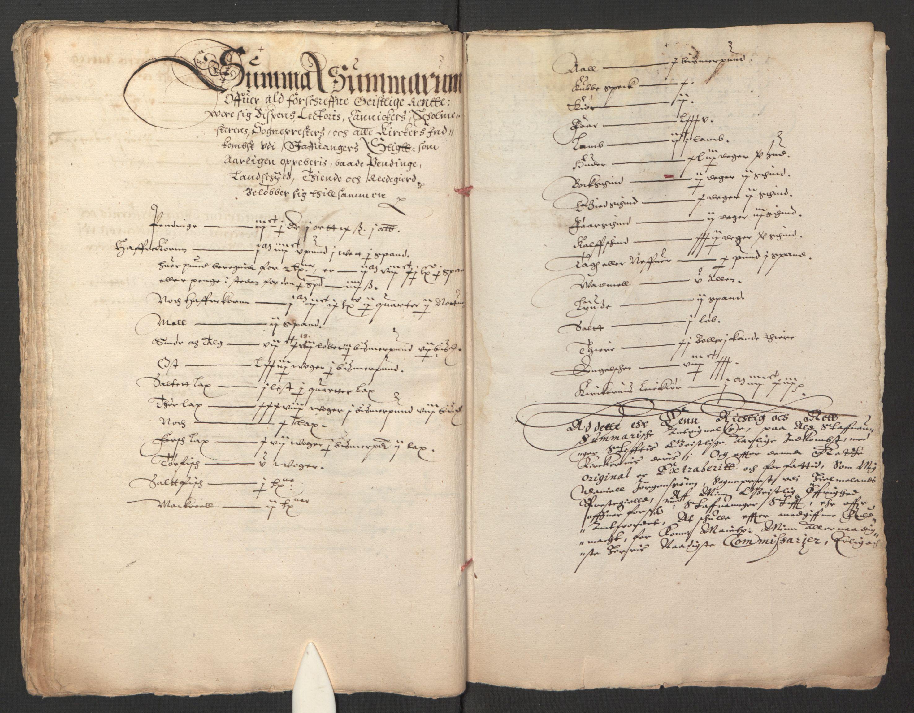 RA, Stattholderembetet 1572-1771, Ek/L0014: Jordebøker til utlikning av rosstjeneste 1624-1626:, 1625, s. 38