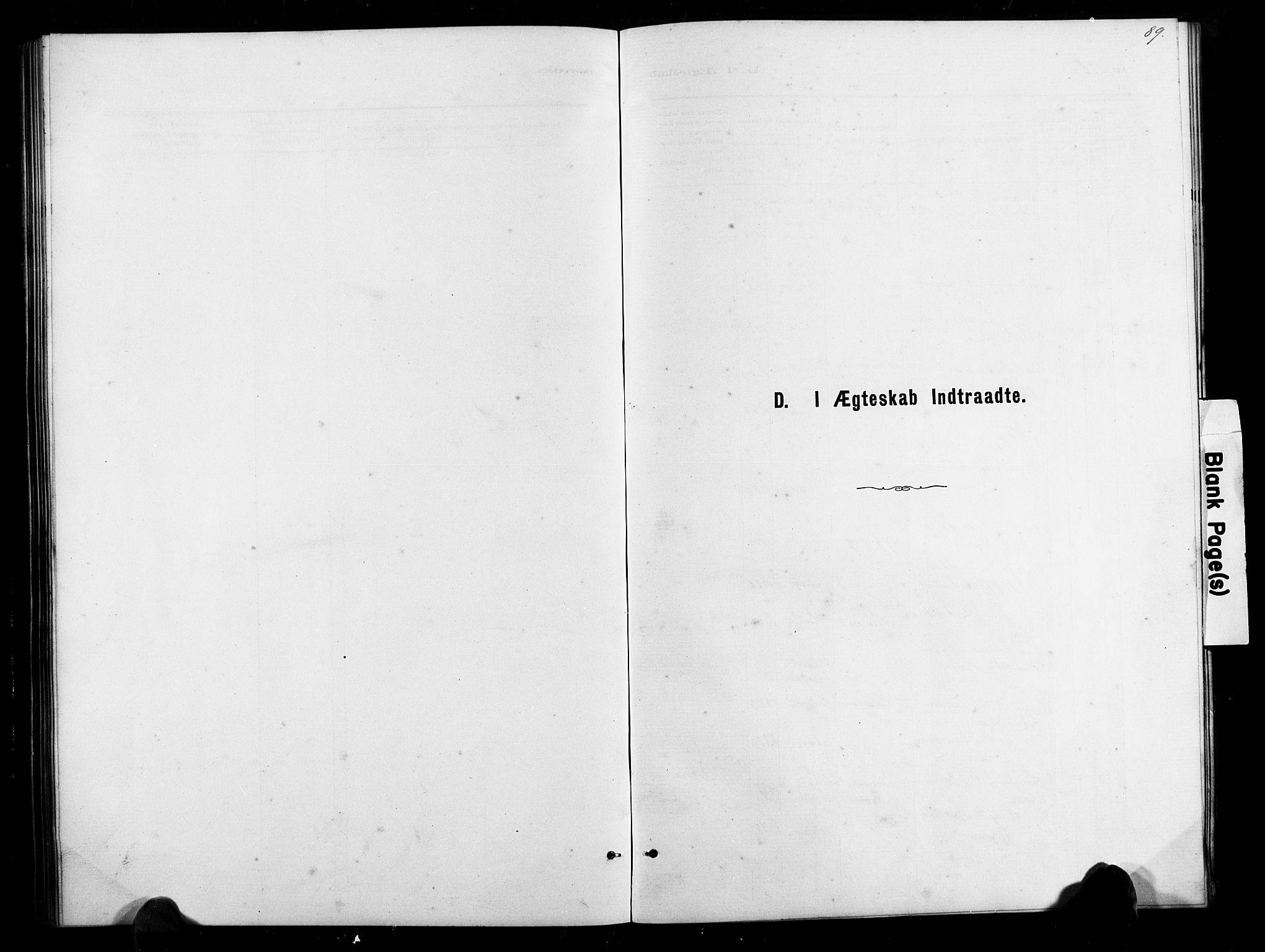 SAK, Herefoss sokneprestkontor, F/Fb/Fbb/L0002: Klokkerbok nr. B 2, 1879-1894, s. 78