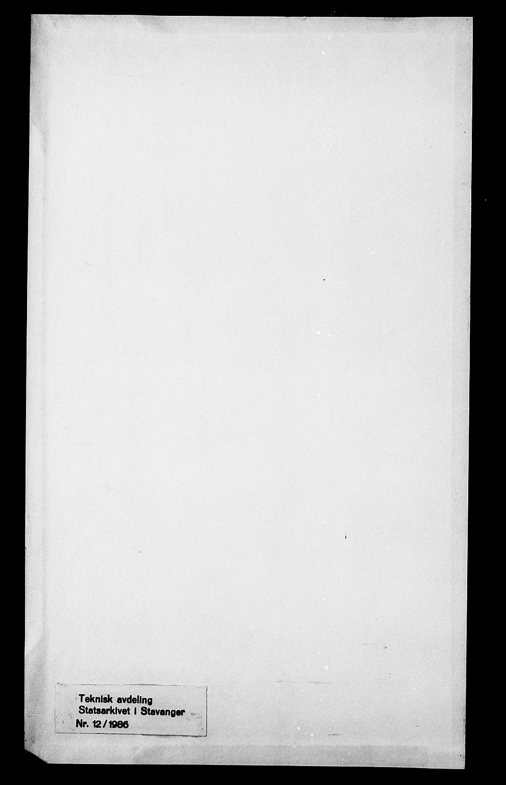 SAST, Klepp sokneprestkontor, 30BB/L0005: Klokkerbok nr. B 5, 1889-1918