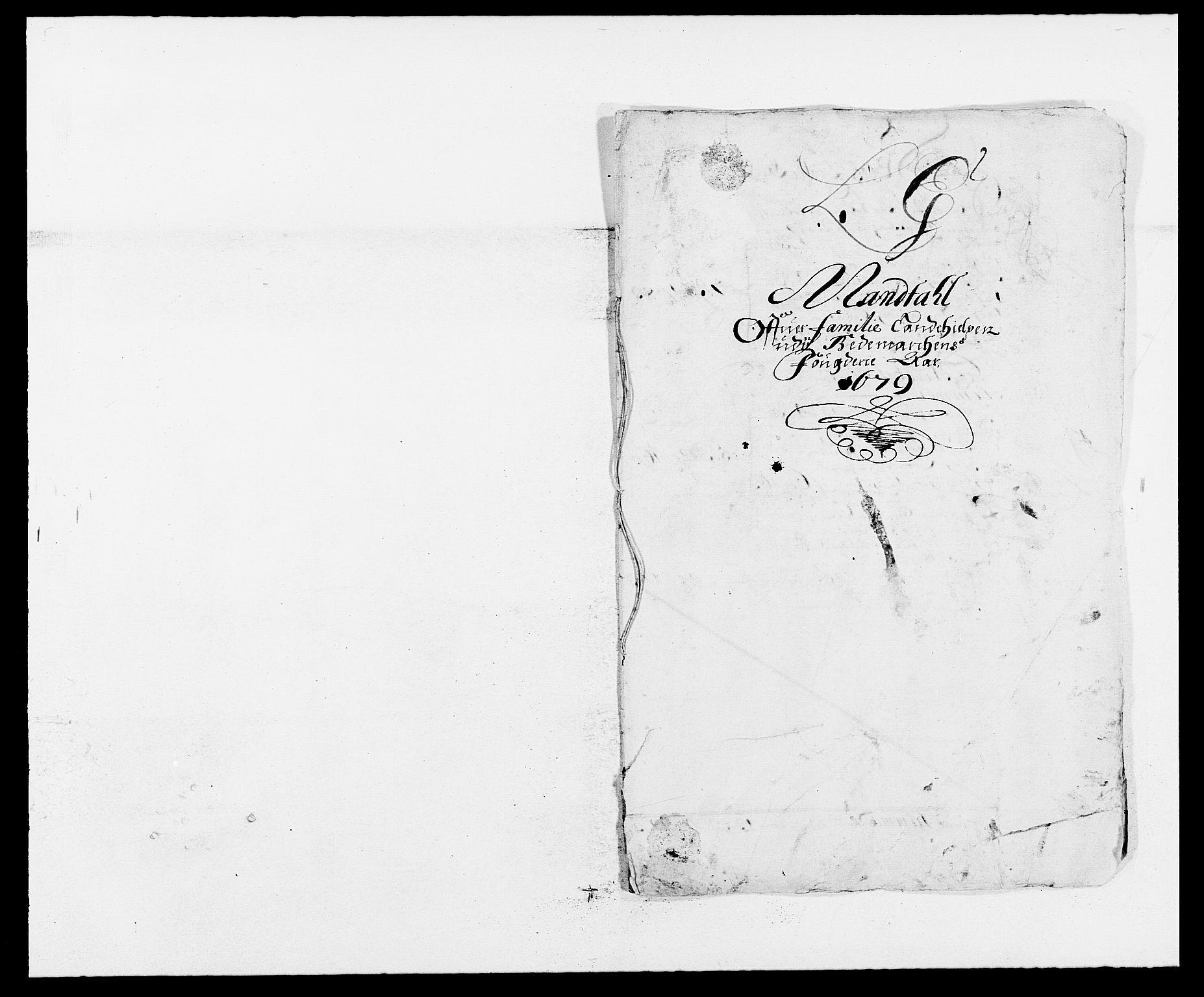 RA, Rentekammeret inntil 1814, Reviderte regnskaper, Fogderegnskap, R16/L1018: Fogderegnskap Hedmark, 1678-1679, s. 226