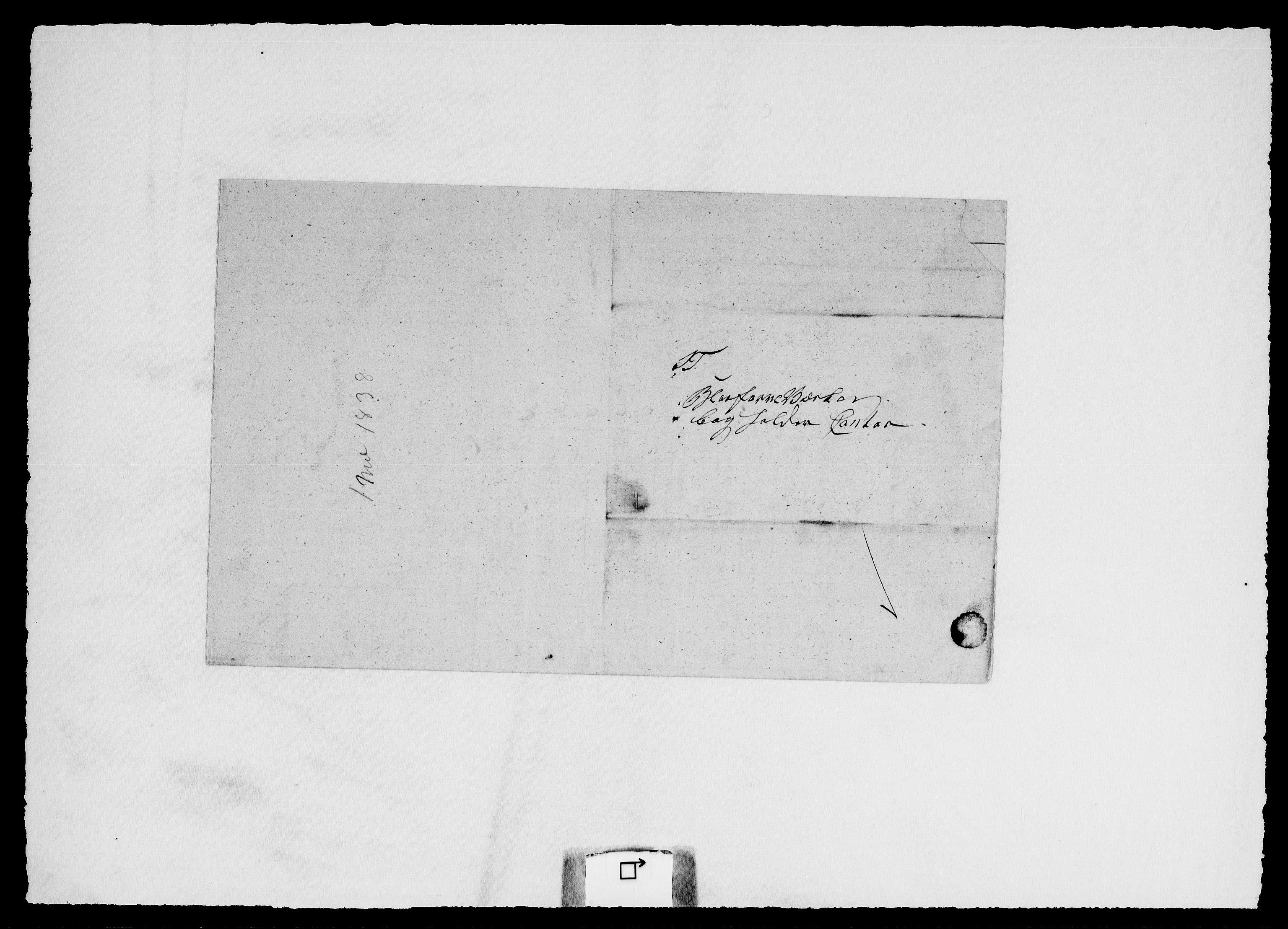 RA, Modums Blaafarveværk, G/Ge/L0360, 1838-1840, s. 2
