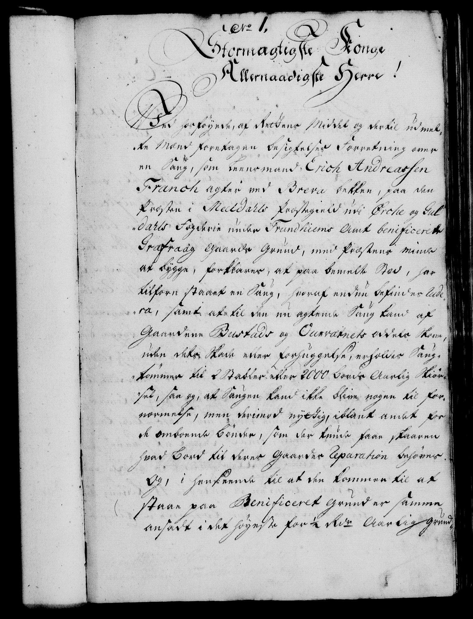 RA, Rentekammeret, Kammerkanselliet, G/Gf/Gfa/L0036: Norsk relasjons- og resolusjonsprotokoll (merket RK 52.36), 1754, s. 29