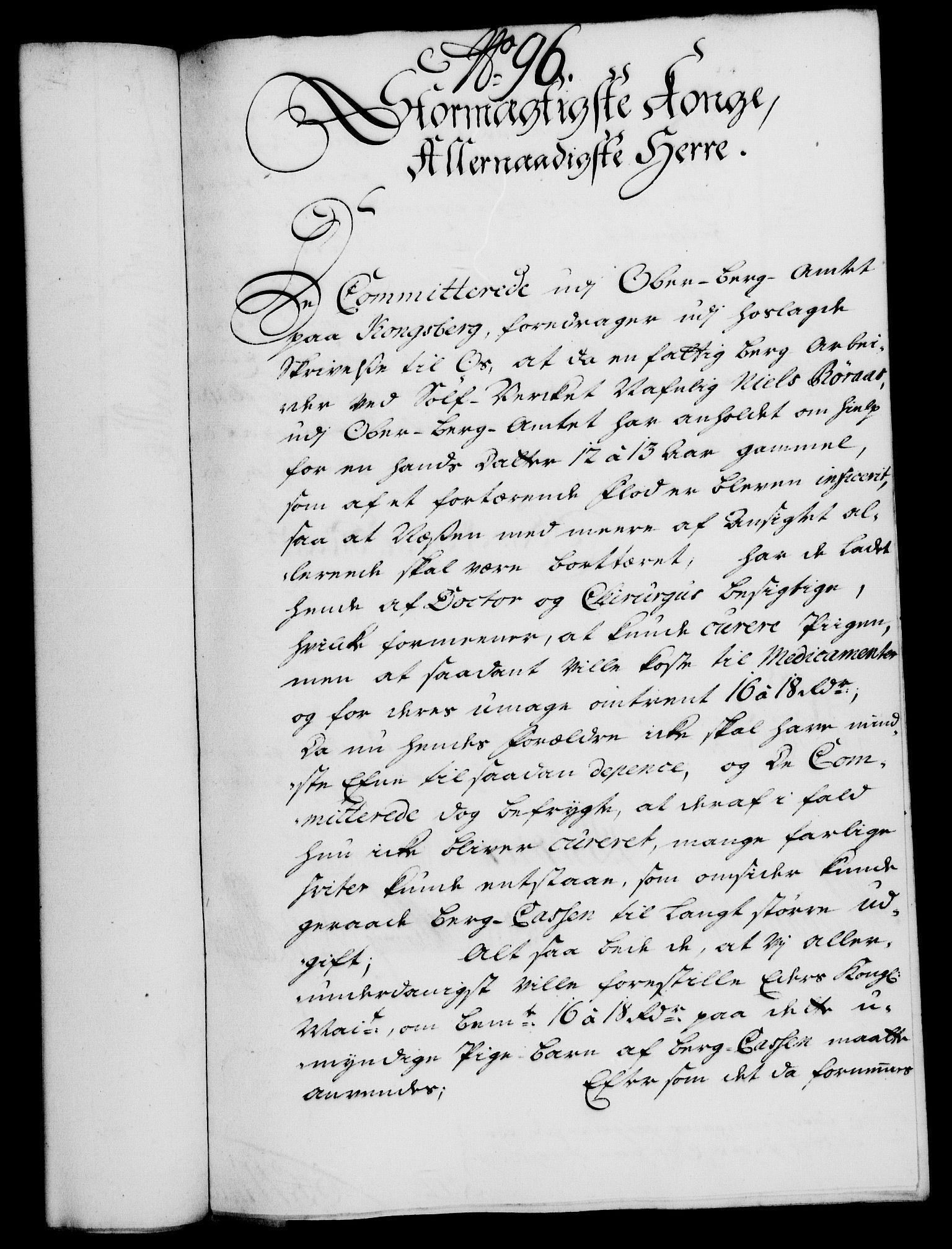 RA, Rentekammeret, Kammerkanselliet, G/Gf/Gfa/L0020: Norsk relasjons- og resolusjonsprotokoll (merket RK 52.20), 1737, s. 704