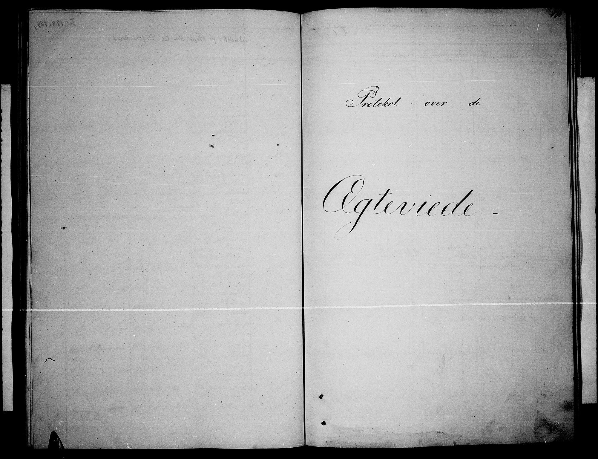 SATØ, Lenvik sokneprestembete, H/Ha: Klokkerbok nr. 3, 1844-1858, s. 130