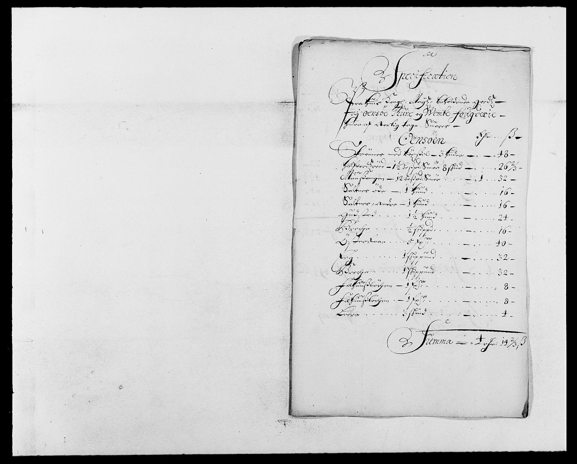 RA, Rentekammeret inntil 1814, Reviderte regnskaper, Fogderegnskap, R03/L0119: Fogderegnskap Onsøy, Tune, Veme og Åbygge fogderi, 1690-1691, s. 112