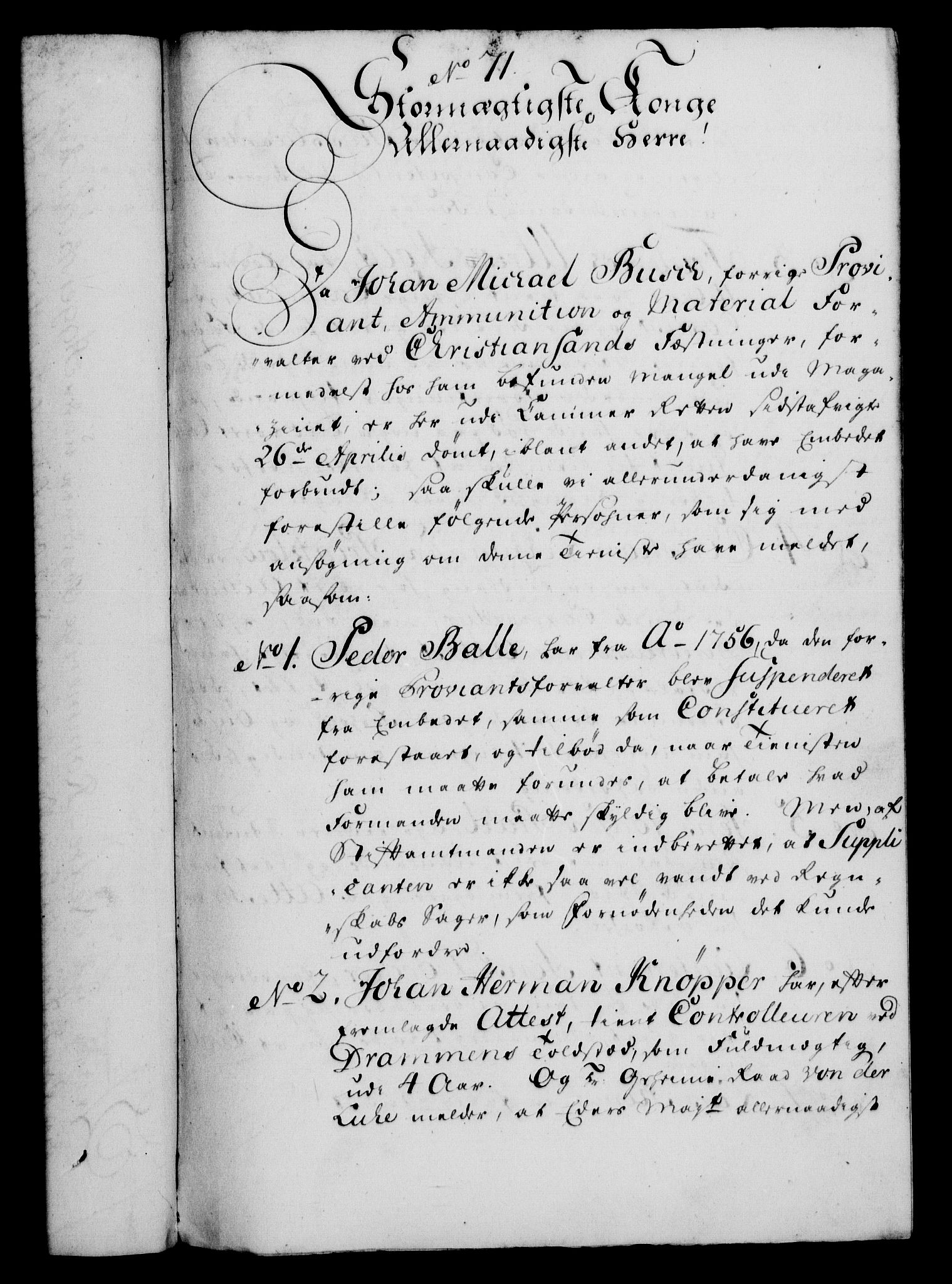 RA, Rentekammeret, Kammerkanselliet, G/Gf/Gfa/L0041: Norsk relasjons- og resolusjonsprotokoll (merket RK 52.41), 1759, s. 399