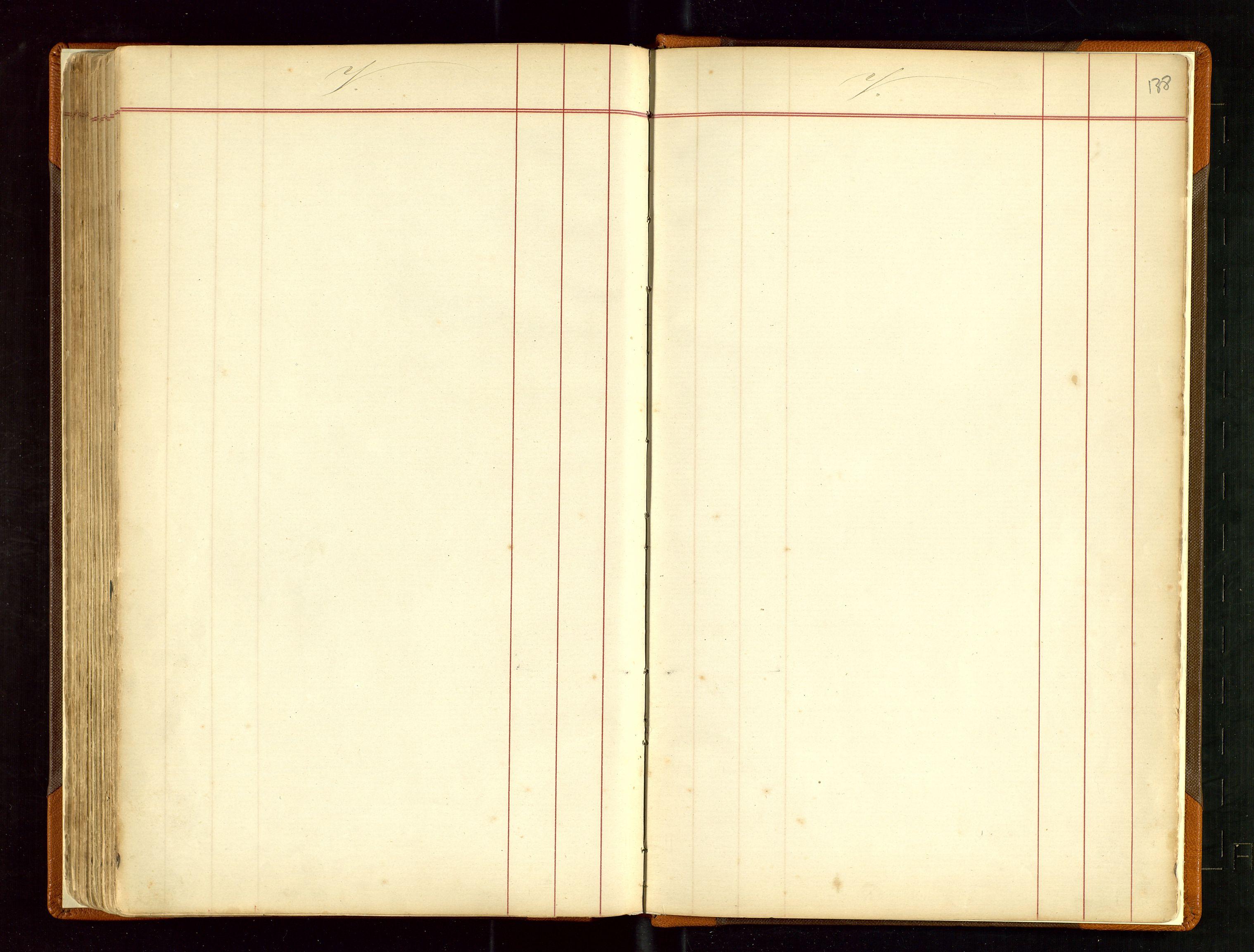 SAST, Haugesund sjømannskontor, F/Fb/Fba/L0003: Navneregister med henvisning til rullenummer (fornavn) Haugesund krets, 1860-1948, s. 138