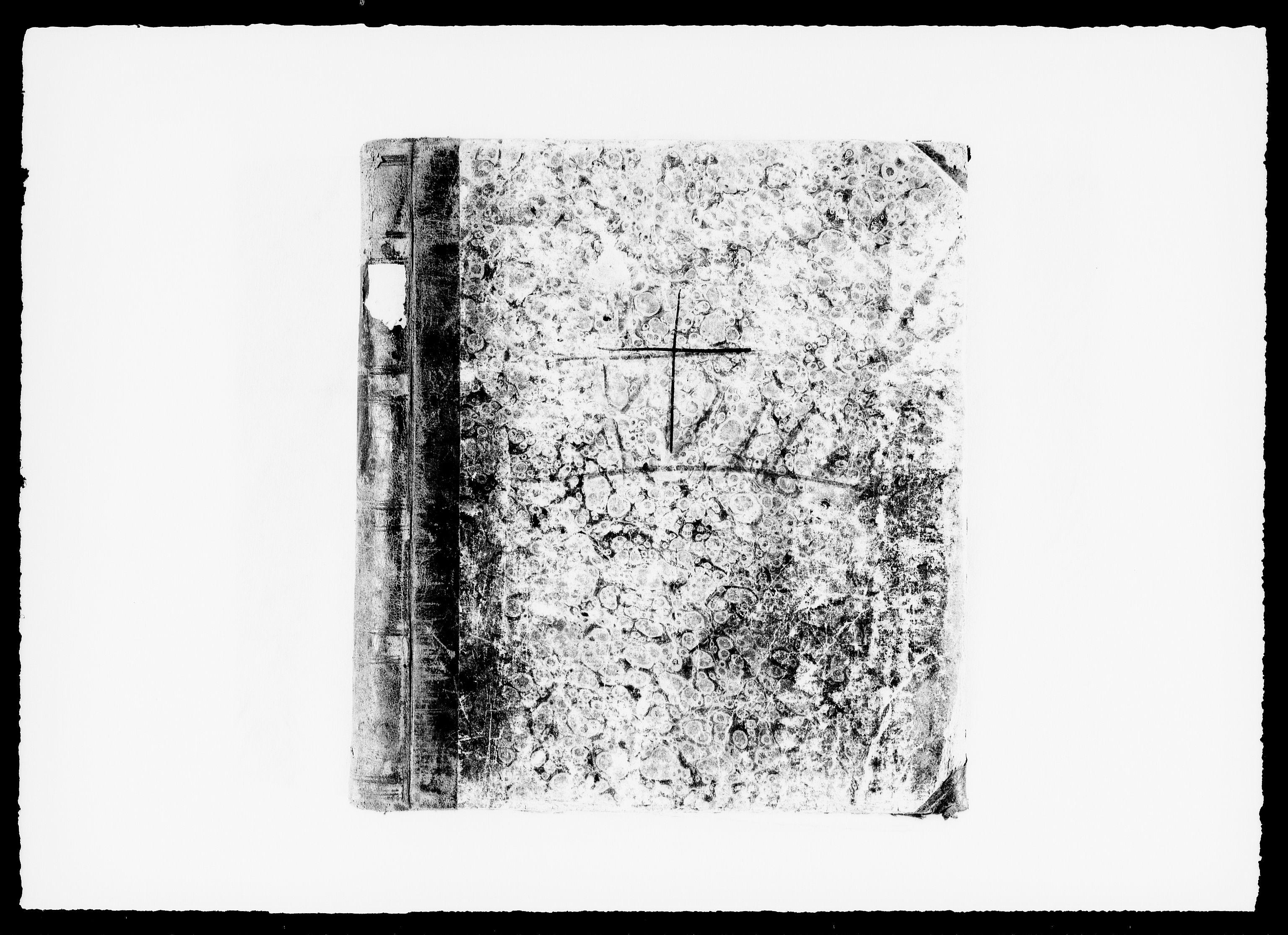 RA, Modums Blaafarveværk, G/Gb/L0066, 1827, s. 2