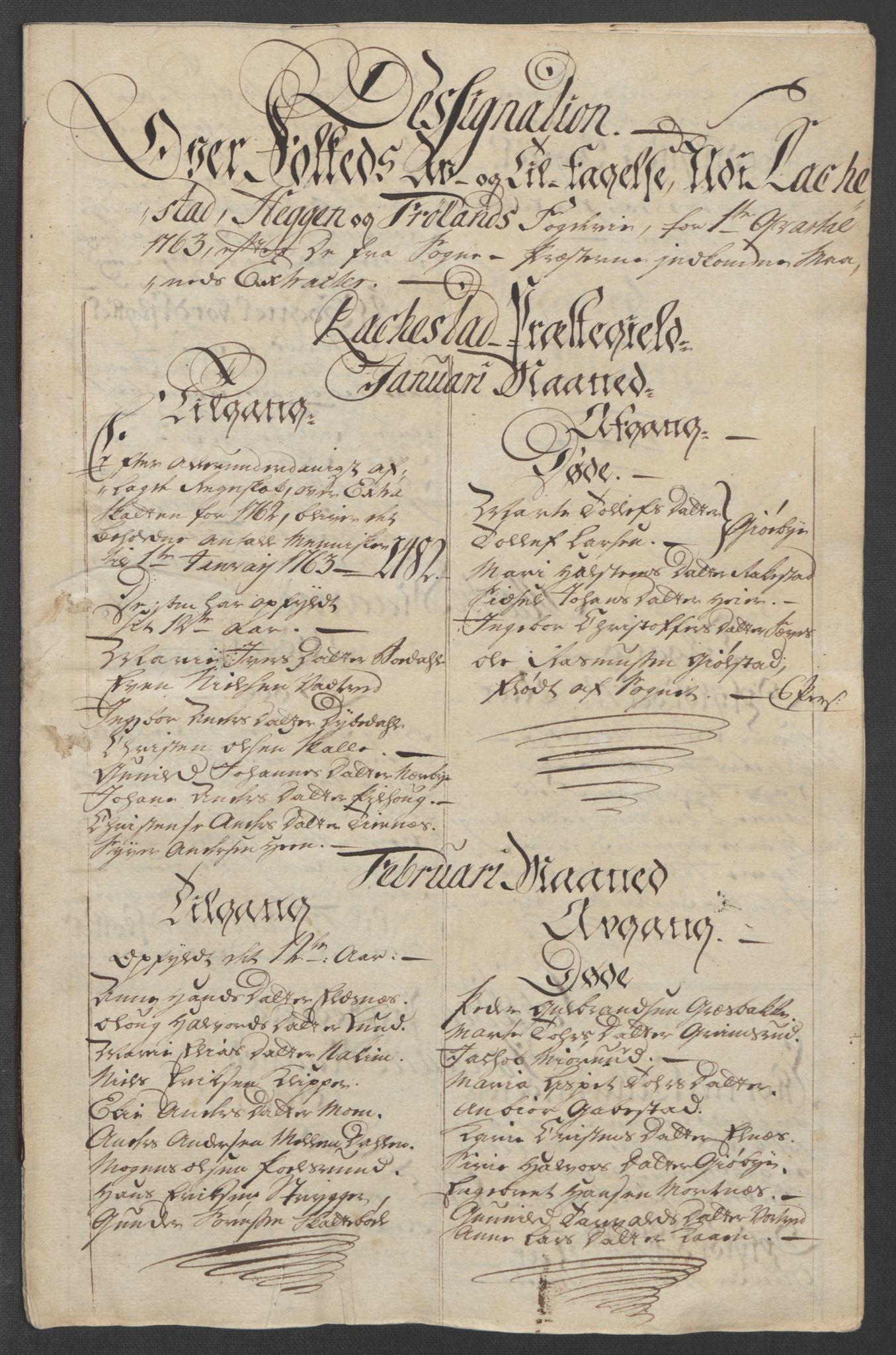 RA, Rentekammeret inntil 1814, Reviderte regnskaper, Fogderegnskap, R07/L0413: Ekstraskatten Rakkestad, Heggen og Frøland, 1762-1772, s. 57