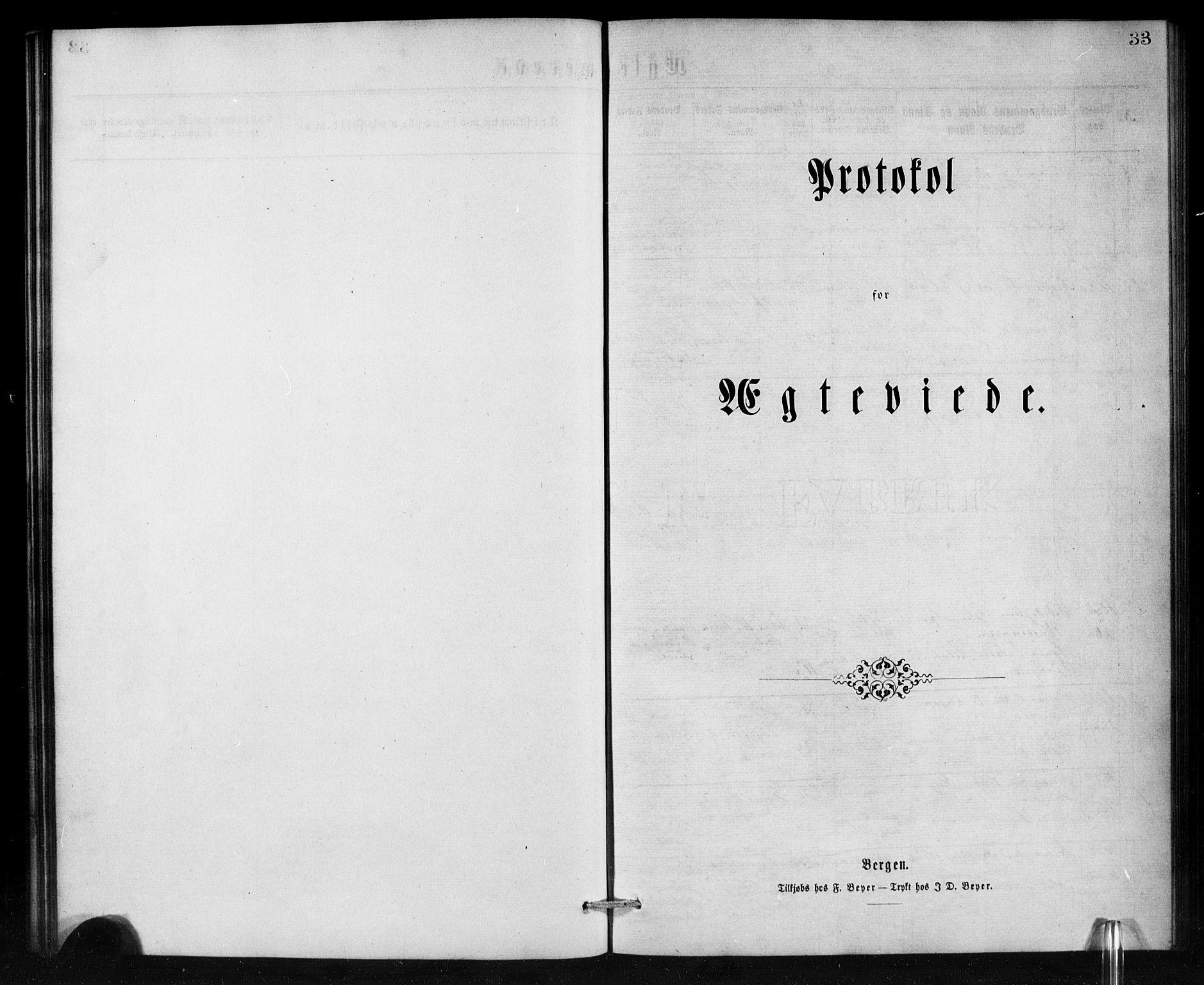 SAB, Den Norske Sjømannsmisjon i utlandet*, Ministerialbok nr. A 1, 1865-1887, s. 33