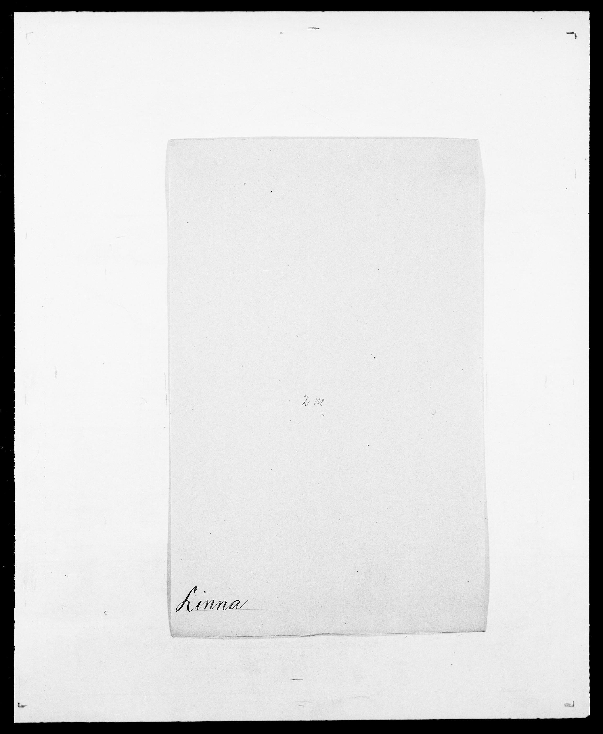 SAO, Delgobe, Charles Antoine - samling, D/Da/L0023: Lau - Lirvyn, s. 641
