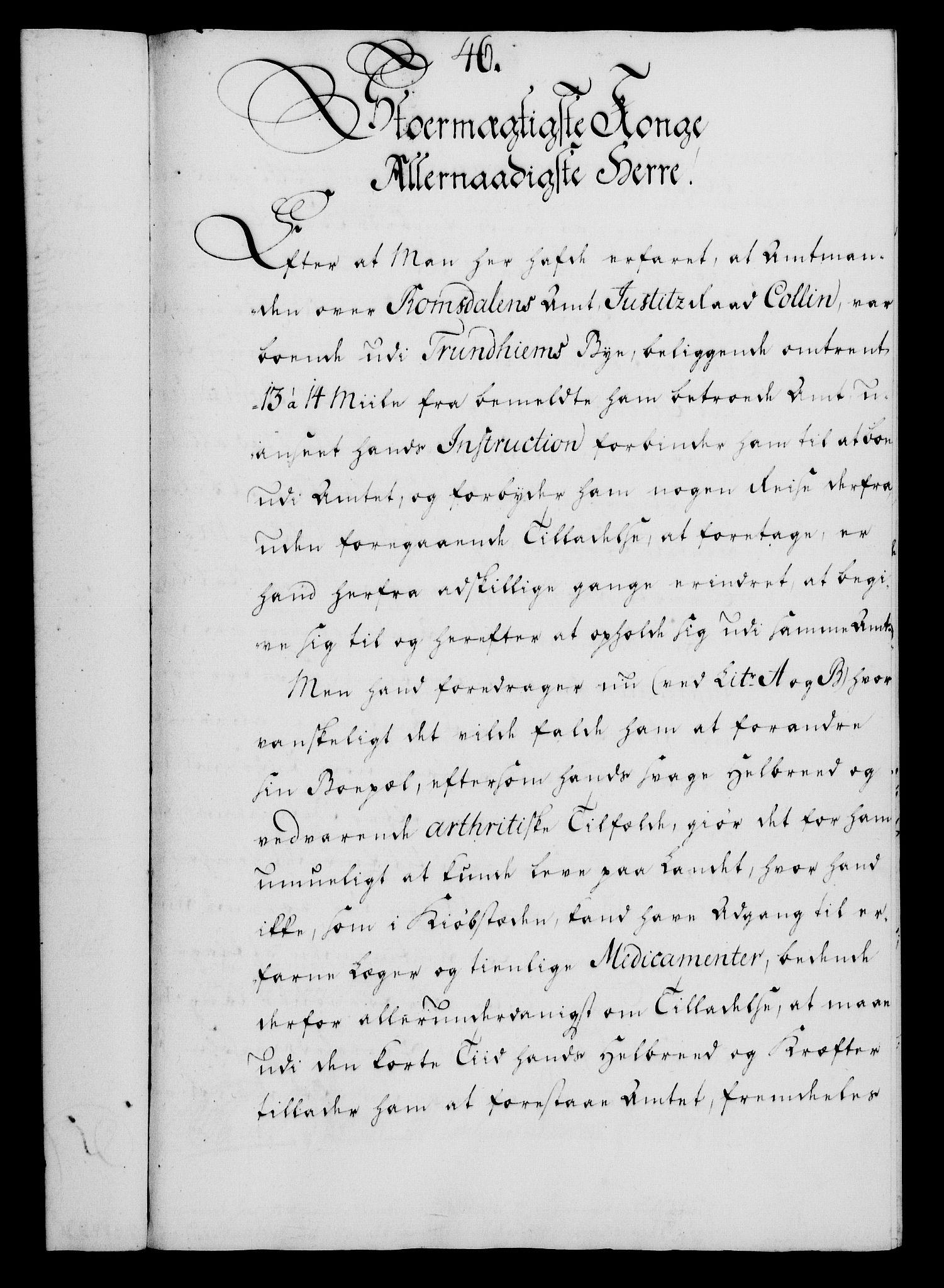 RA, Rentekammeret, Kammerkanselliet, G/Gf/Gfa/L0051: Norsk relasjons- og resolusjonsprotokoll (merket RK 52.51), 1769, s. 224