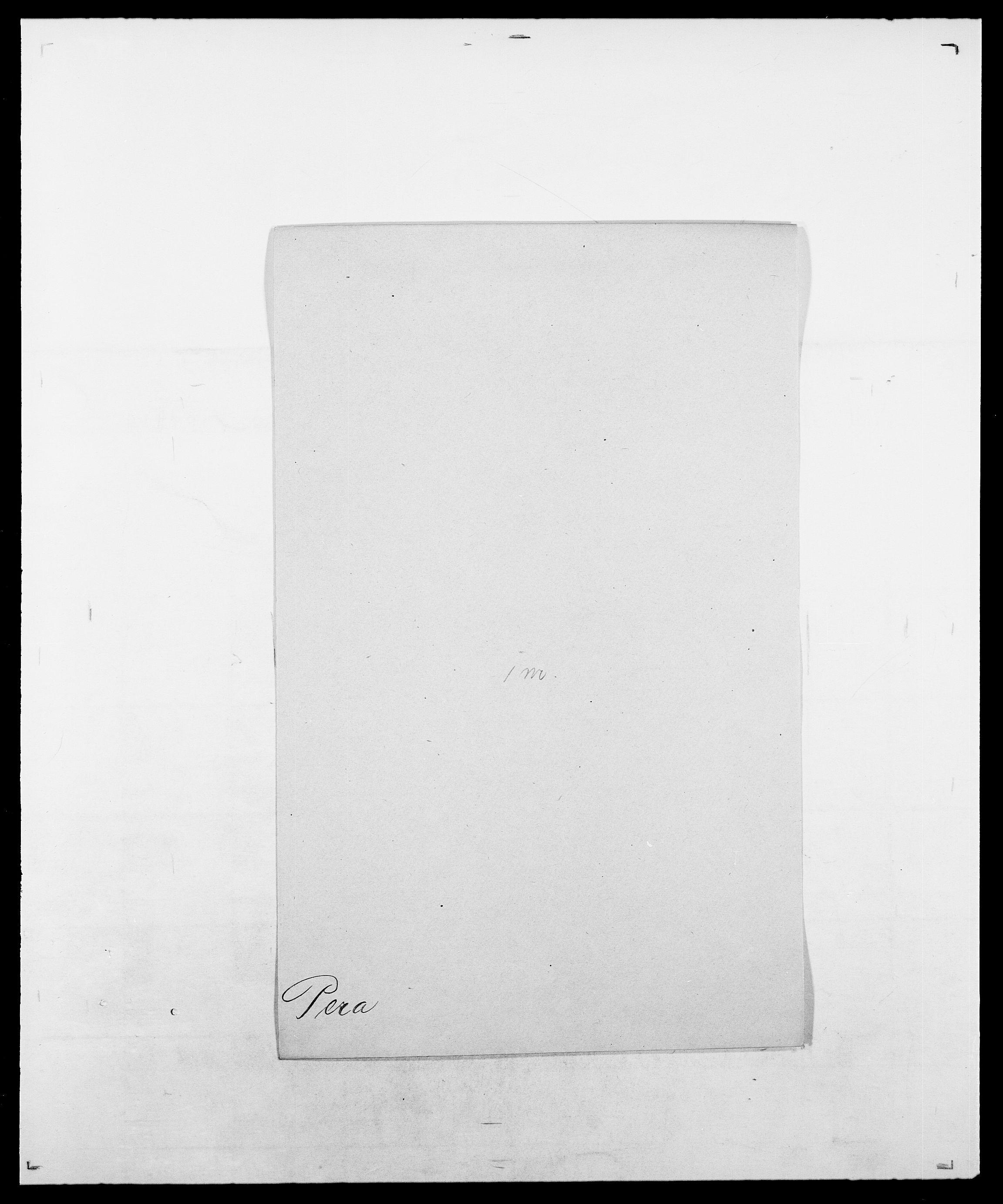 SAO, Delgobe, Charles Antoine - samling, D/Da/L0030: Paars - Pittelkov, s. 359
