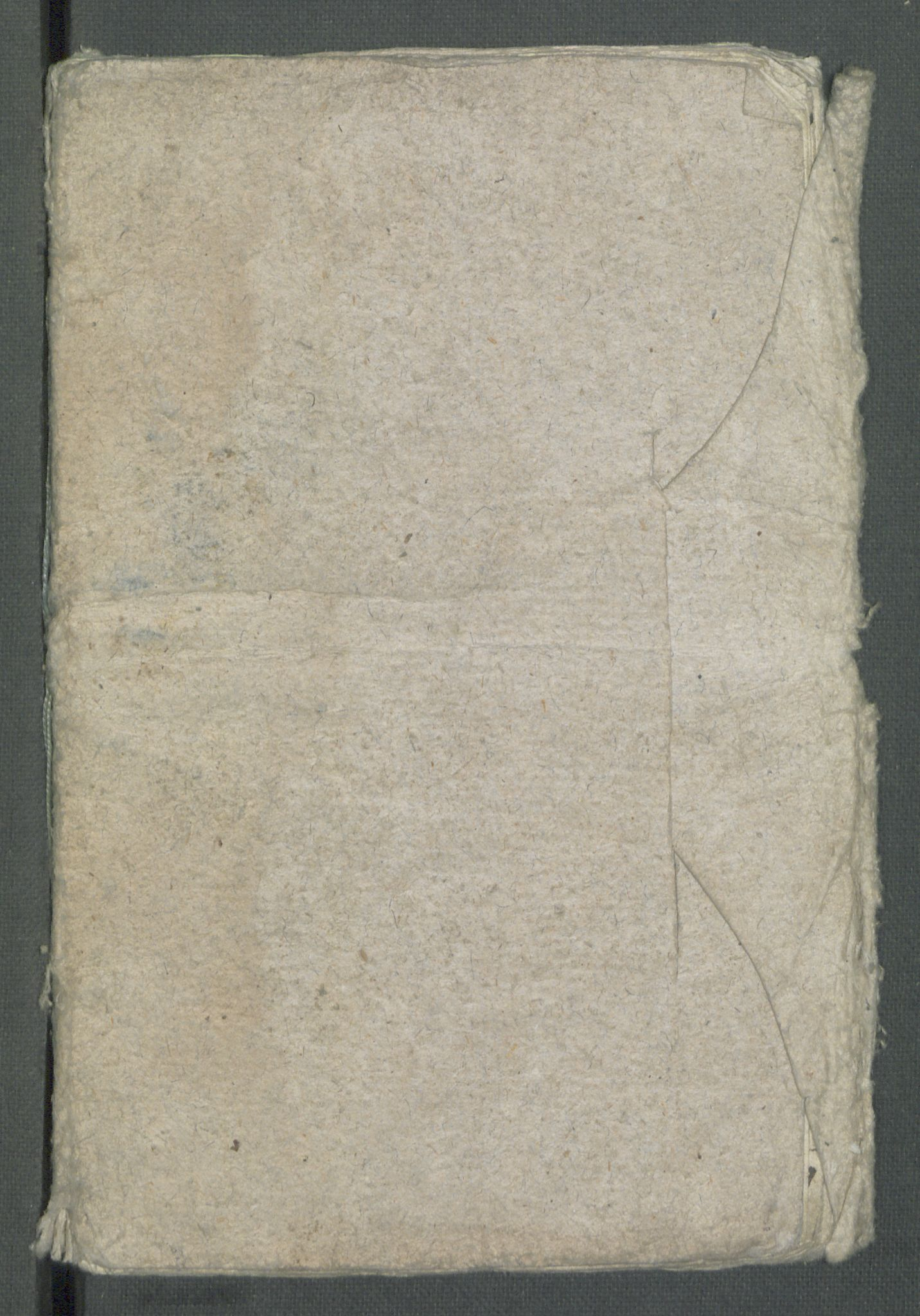 RA, Rentekammeret inntil 1814, Realistisk ordnet avdeling, Od/L0001: Oppløp, 1786-1769, s. 652