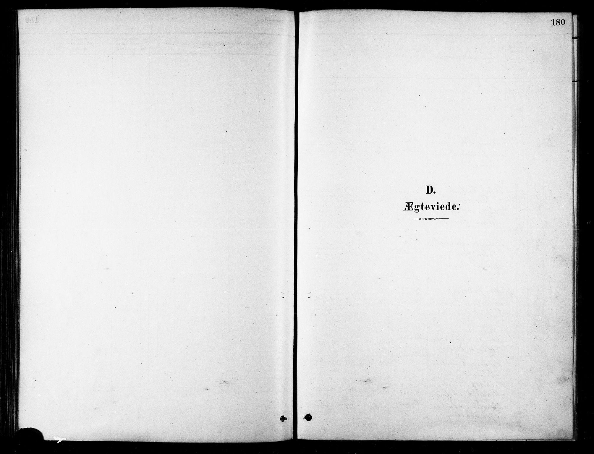 SATØ, Karlsøy sokneprestembete, Ministerialbok nr. 6, 1879-1890, s. 180