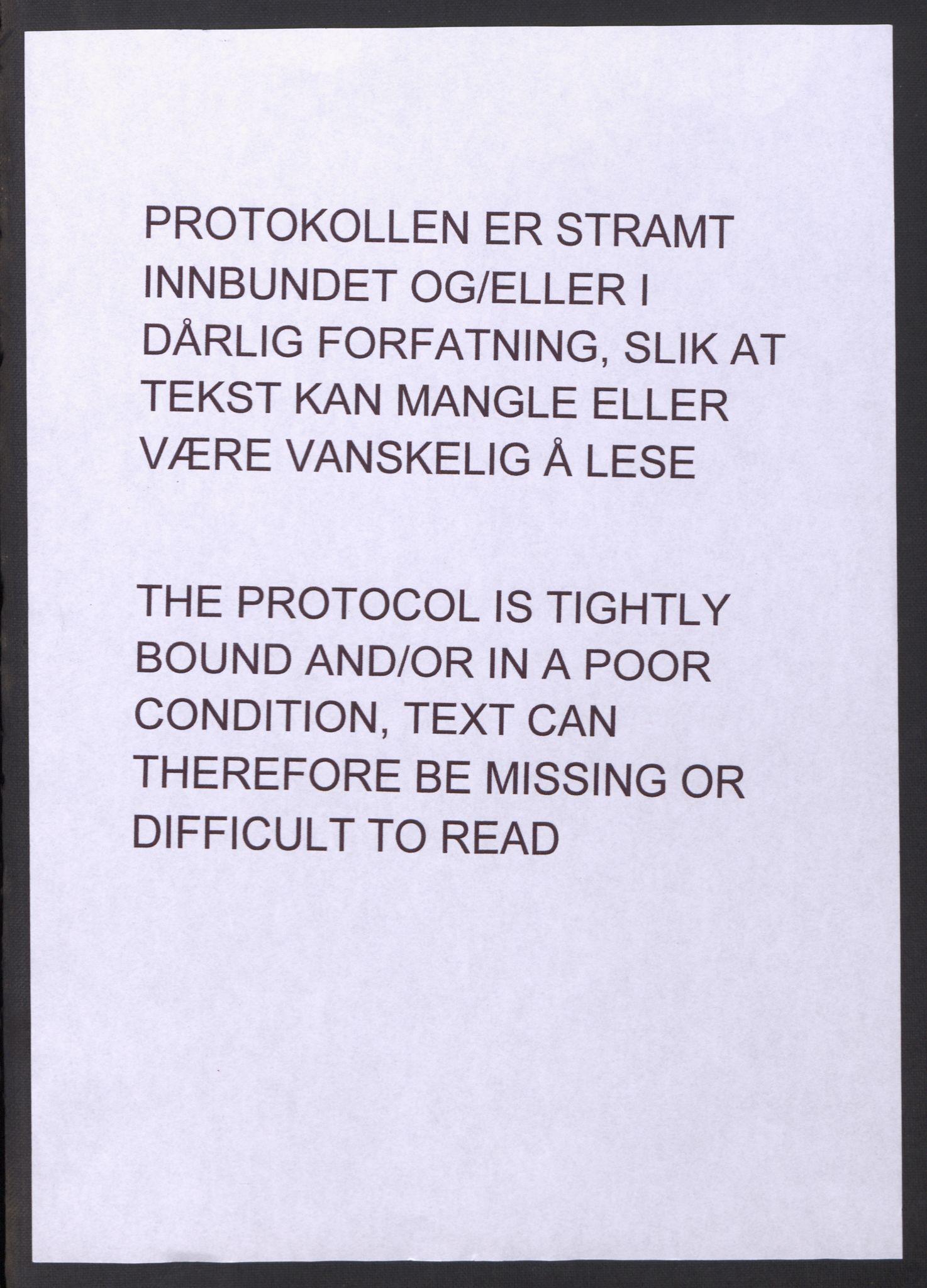 RA, Kommersekollegiet, Brannforsikringskontoret 1767-1814, F/Fa/L0002: Arendal, 1797