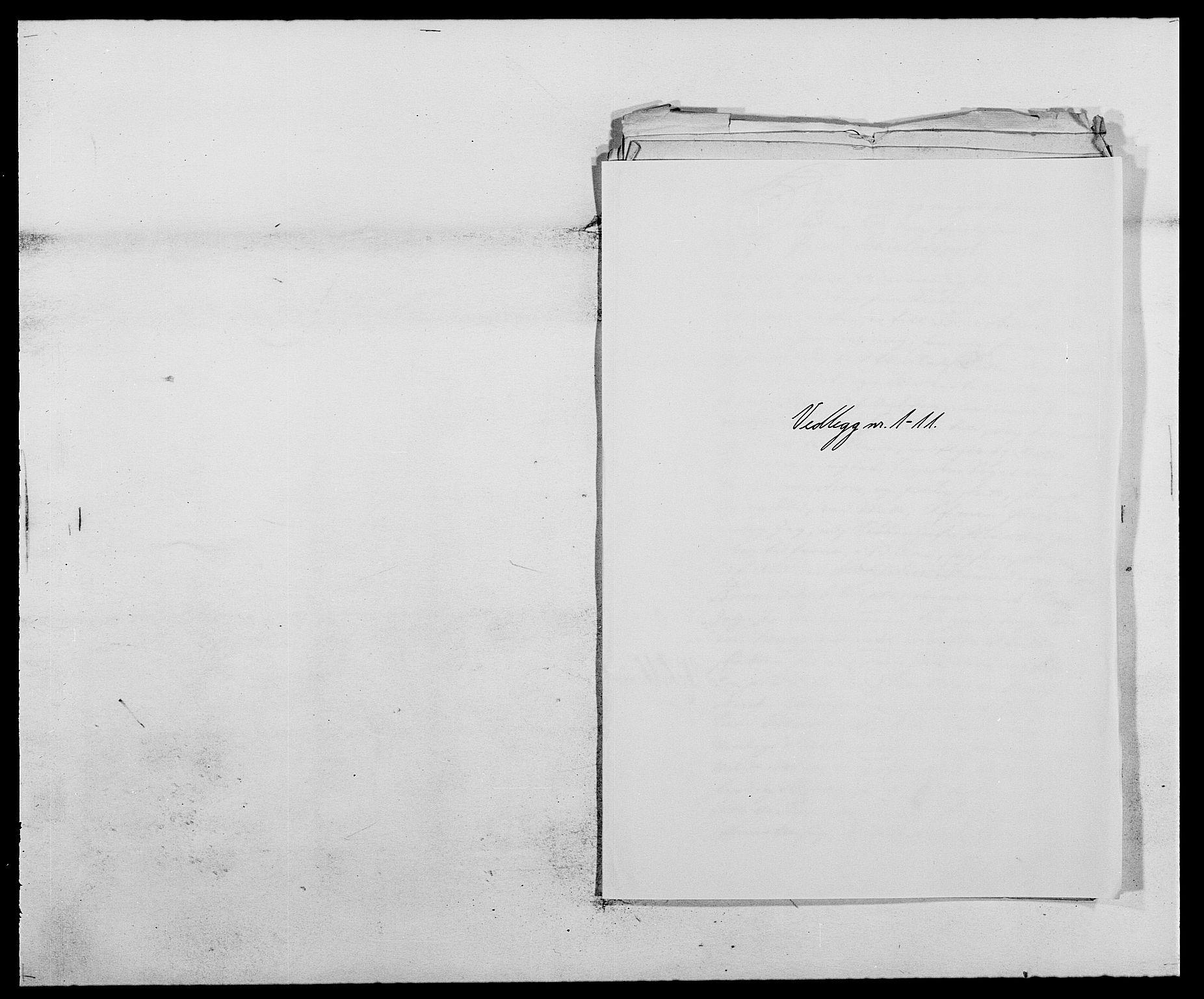 RA, Rentekammeret inntil 1814, Reviderte regnskaper, Fogderegnskap, R59/L3941: Fogderegnskap Gauldal, 1691, s. 282