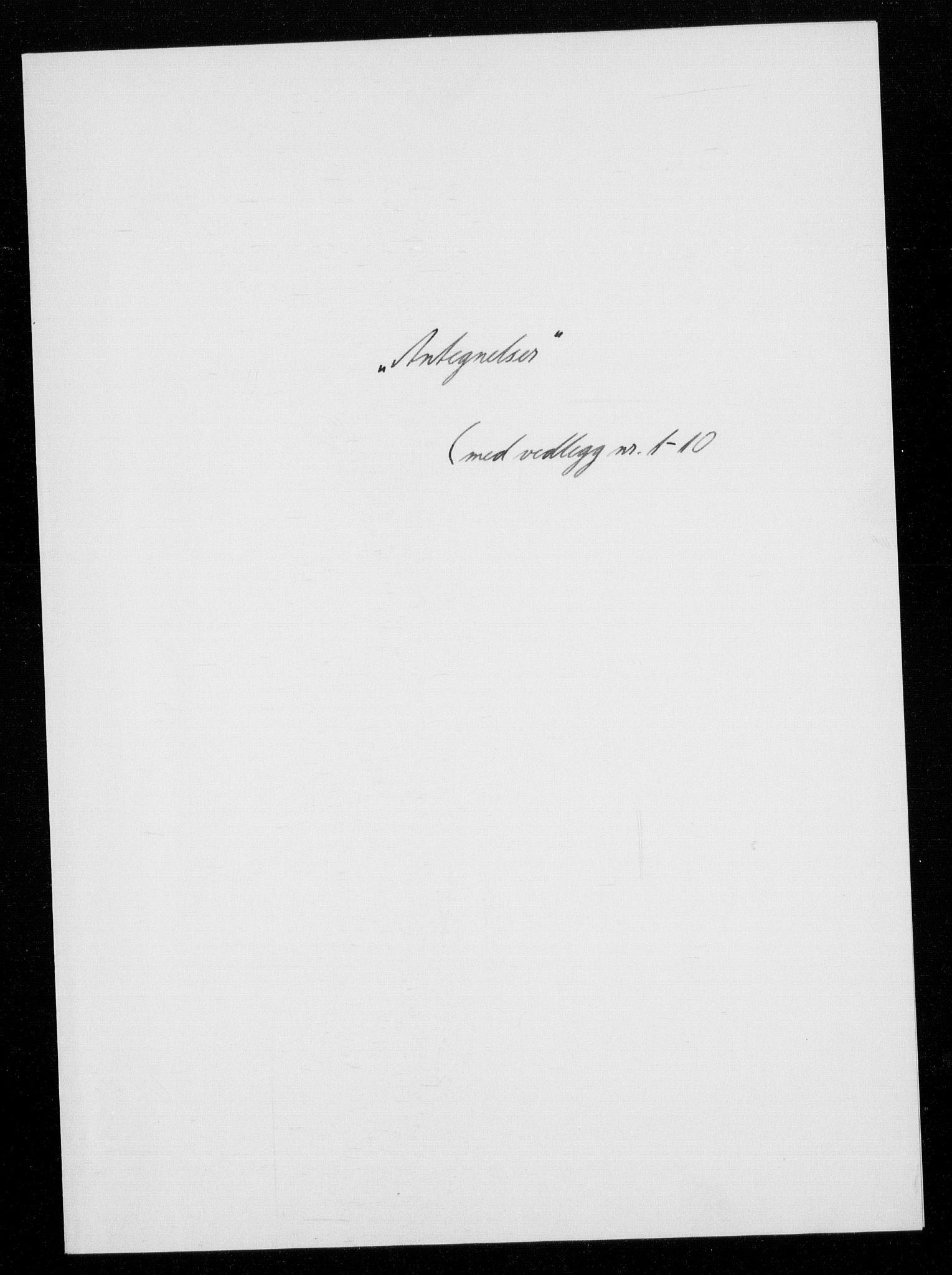 RA, Rentekammeret inntil 1814, Reviderte regnskaper, Fogderegnskap, R46/L2728: Fogderegnskap Jæren og Dalane, 1694-1696, s. 168