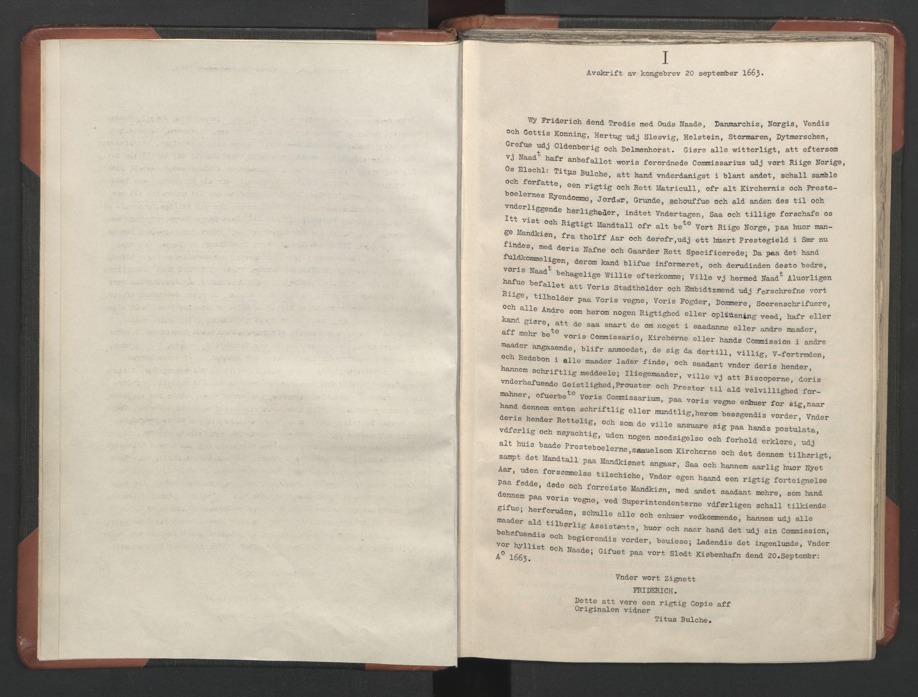 RA, Fogdenes og sorenskrivernes manntall 1664-1666, nr. 16: Romsdal fogderi og Sunnmøre fogderi, 1664-1665, s. upaginert