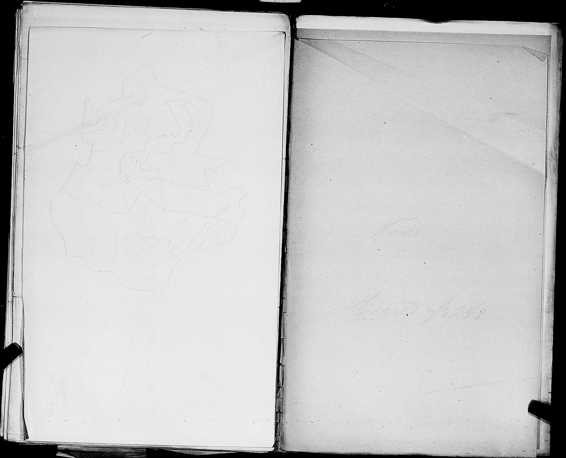 SAST, Folketelling 1900 for 1154 Skjold herred, 1900, s. 37