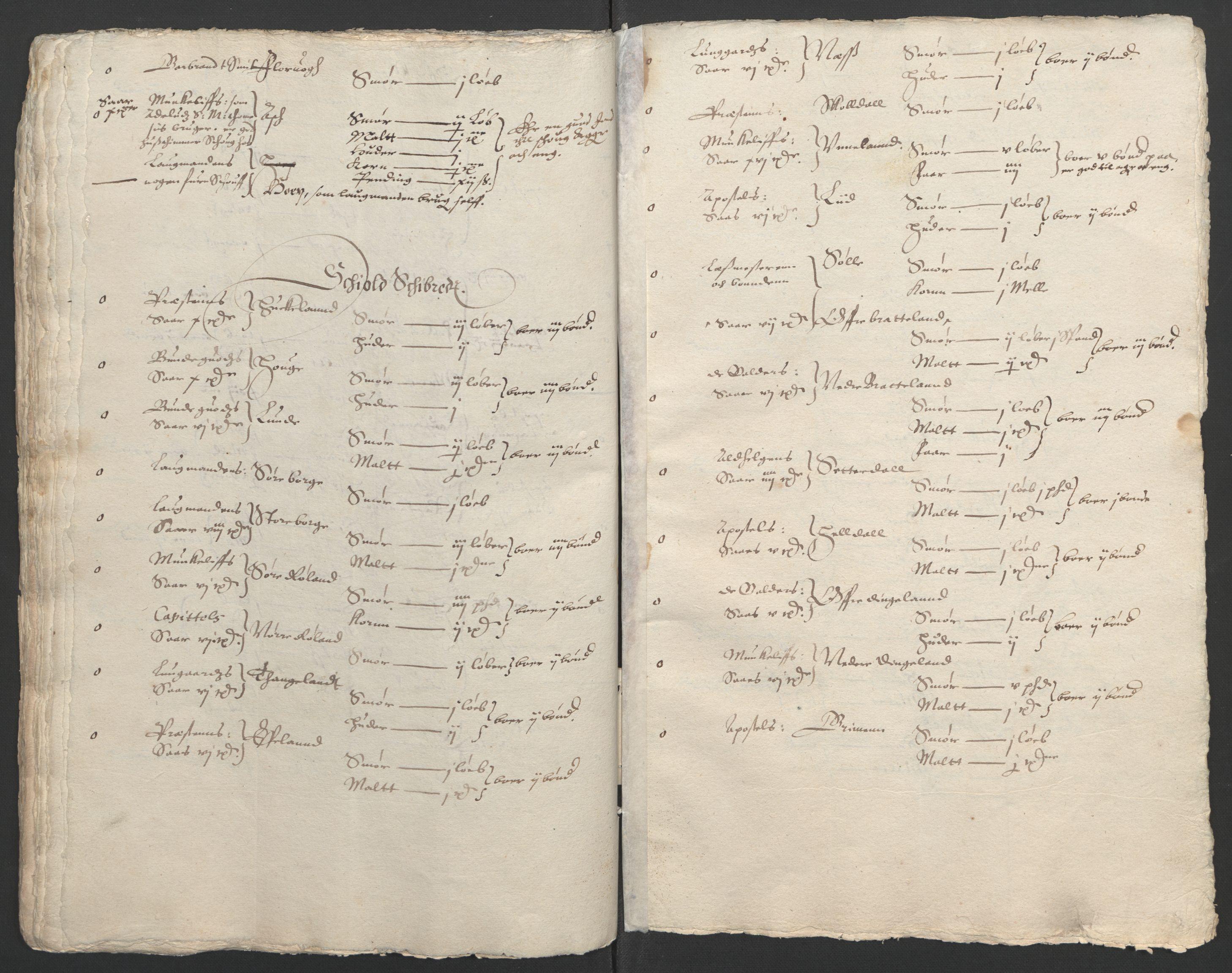 RA, Stattholderembetet 1572-1771, Ek/L0004: Jordebøker til utlikning av garnisonsskatt 1624-1626:, 1626, s. 166