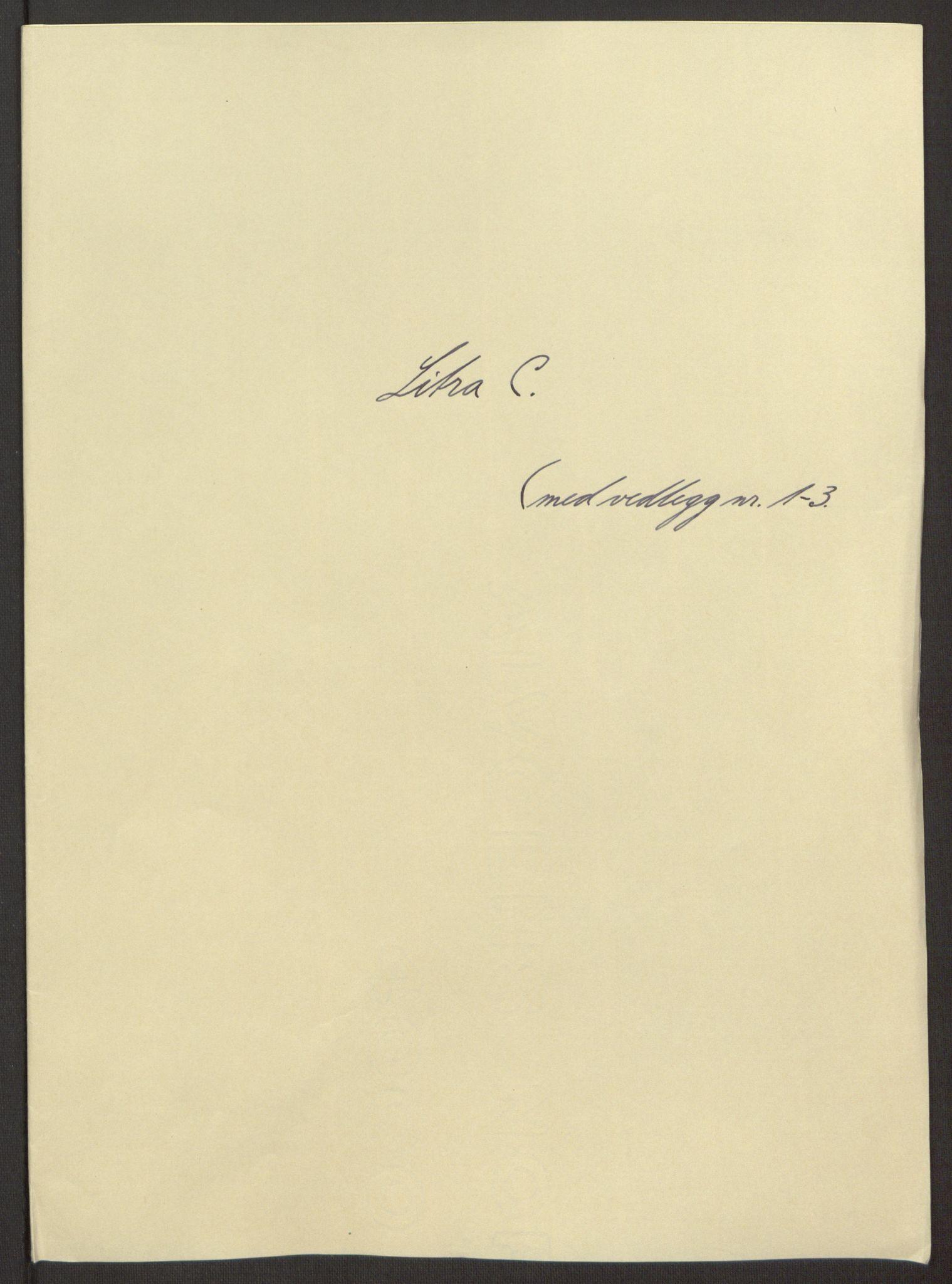 RA, Rentekammeret inntil 1814, Reviderte regnskaper, Fogderegnskap, R48/L2973: Fogderegnskap Sunnhordland og Hardanger, 1691-1692, s. 609