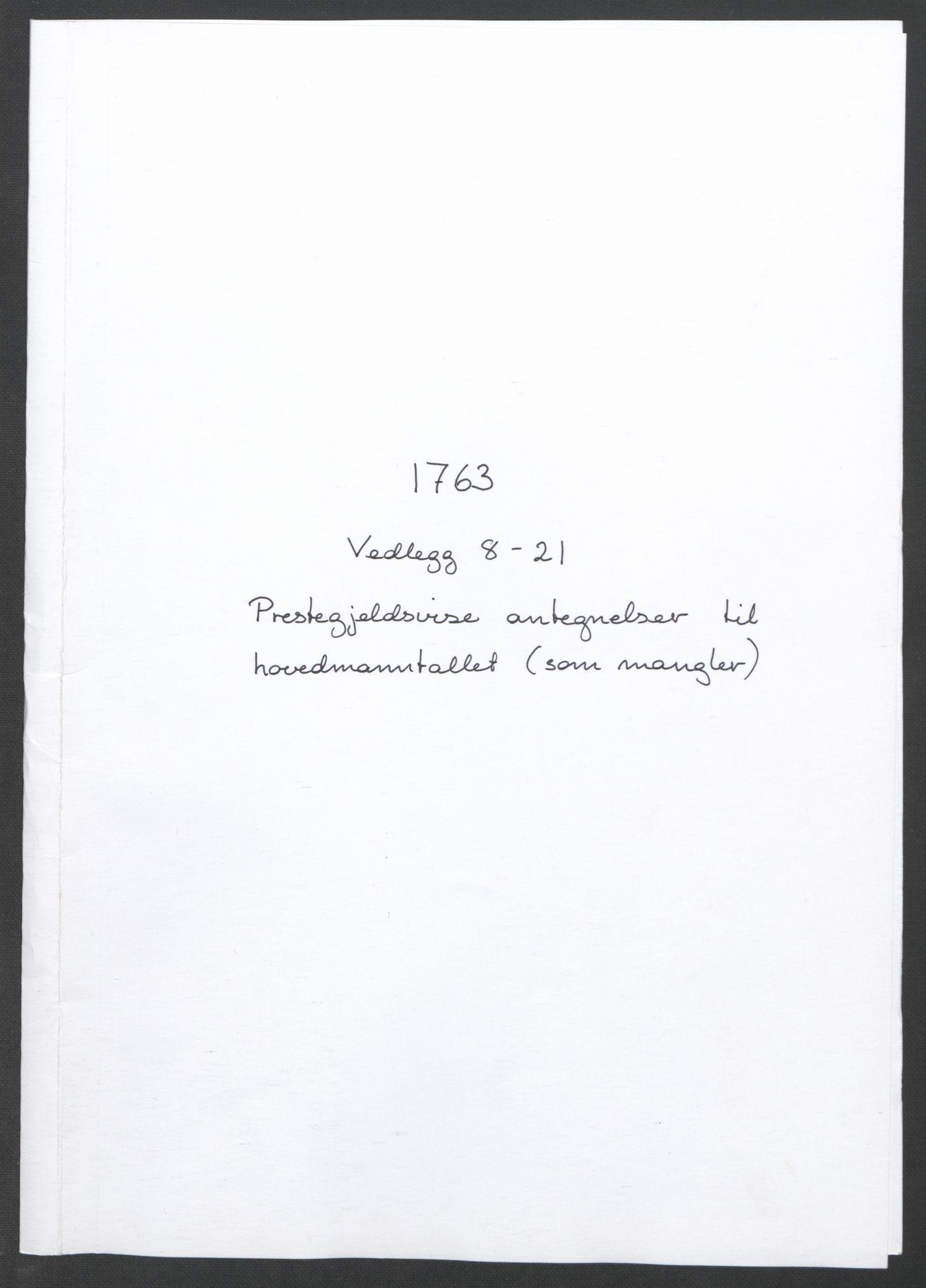 RA, Rentekammeret inntil 1814, Reviderte regnskaper, Fogderegnskap, R07/L0413: Ekstraskatten Rakkestad, Heggen og Frøland, 1762-1772, s. 86