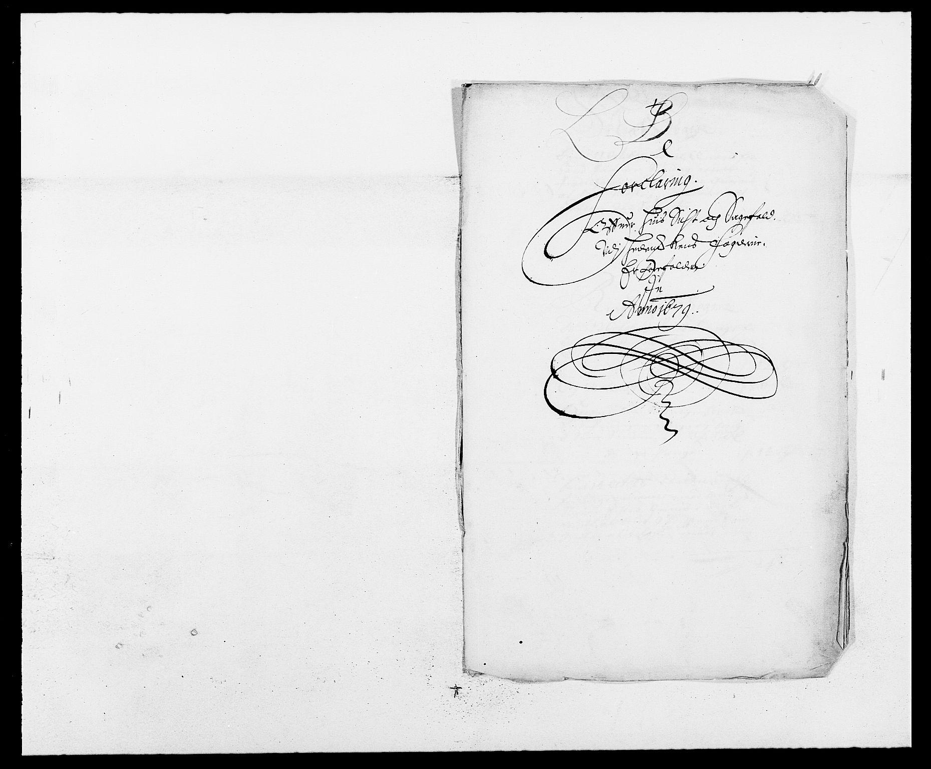 RA, Rentekammeret inntil 1814, Reviderte regnskaper, Fogderegnskap, R16/L1018: Fogderegnskap Hedmark, 1678-1679, s. 132