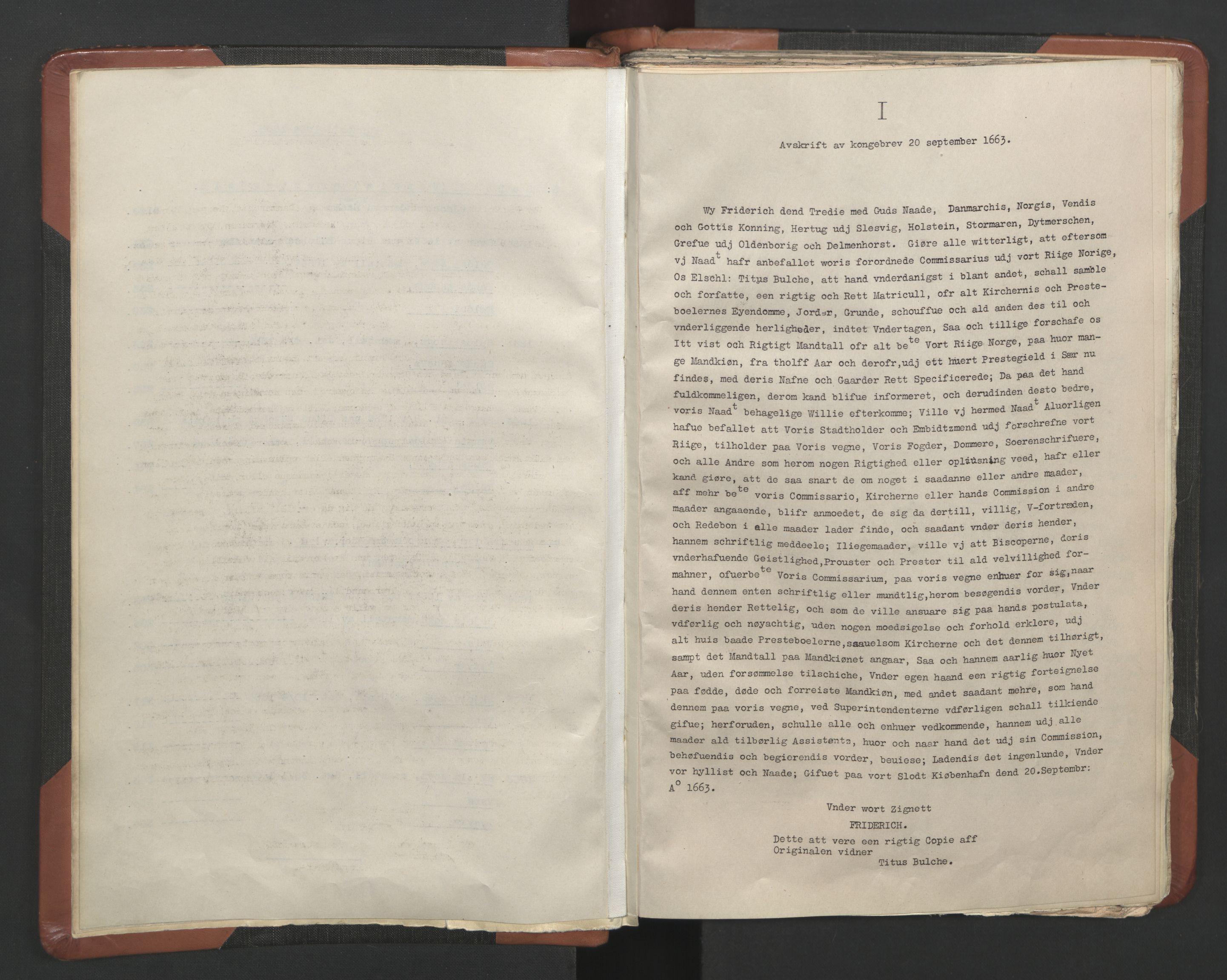 RA, Sogneprestenes manntall 1664-1666, nr. 19: Ryfylke prosti, 1664-1666, s. upaginert