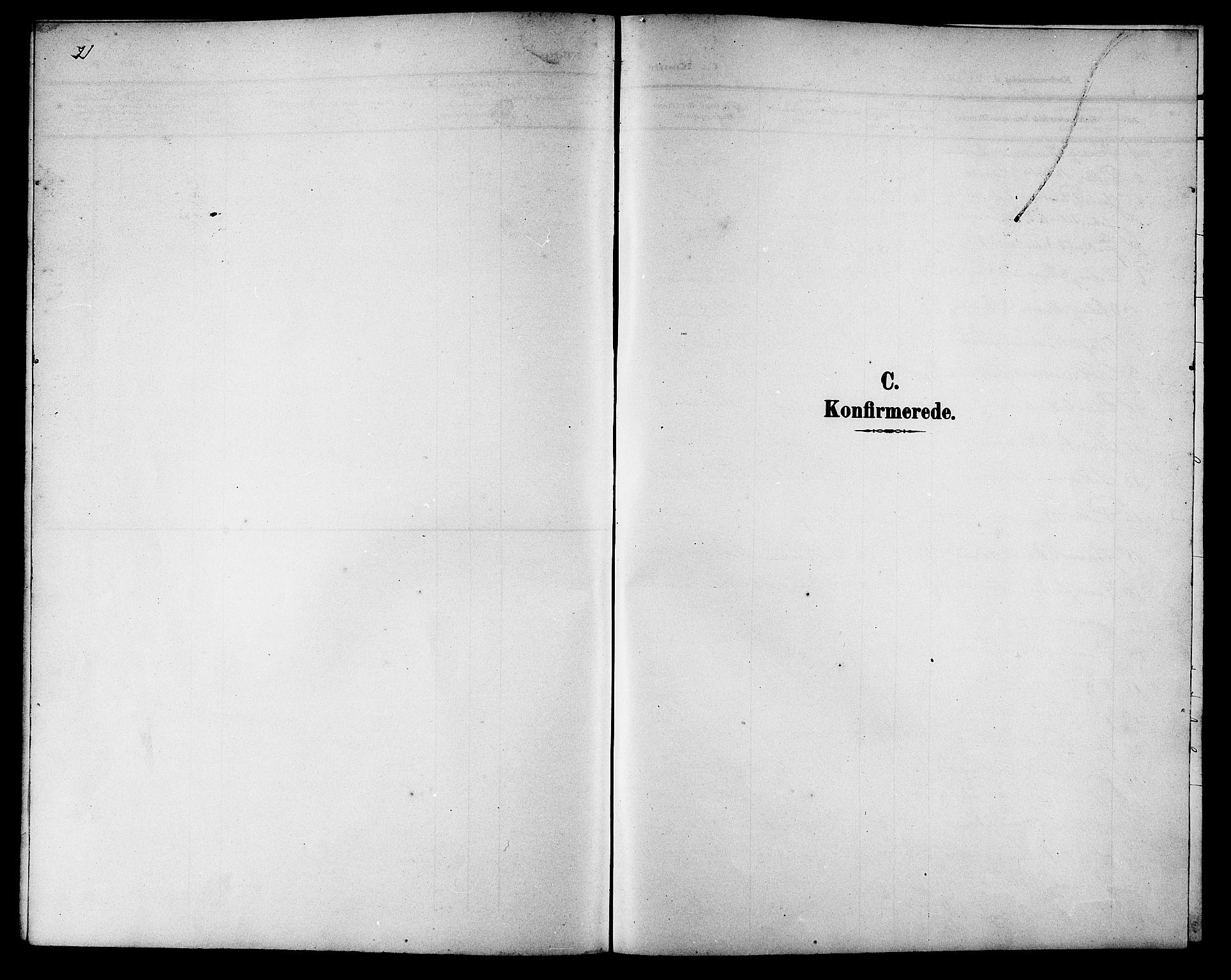 SAT, Ministerialprotokoller, klokkerbøker og fødselsregistre - Sør-Trøndelag, 657/L0717: Klokkerbok nr. 657C04, 1904-1923, s. 71