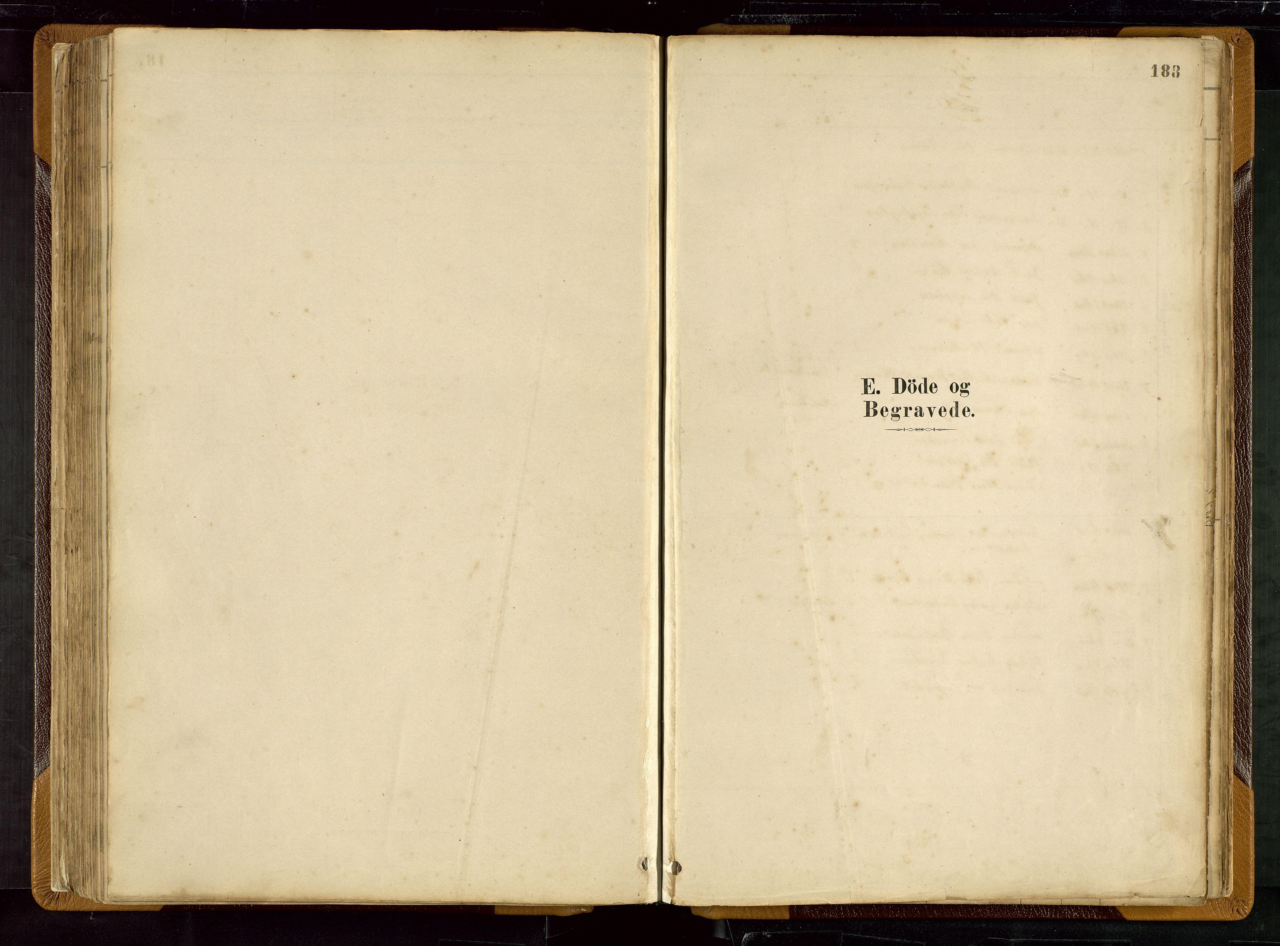 SAST, Hetland sokneprestkontor, 30/30BB/L0007: Klokkerbok nr. B 7, 1878-1910, s. 188