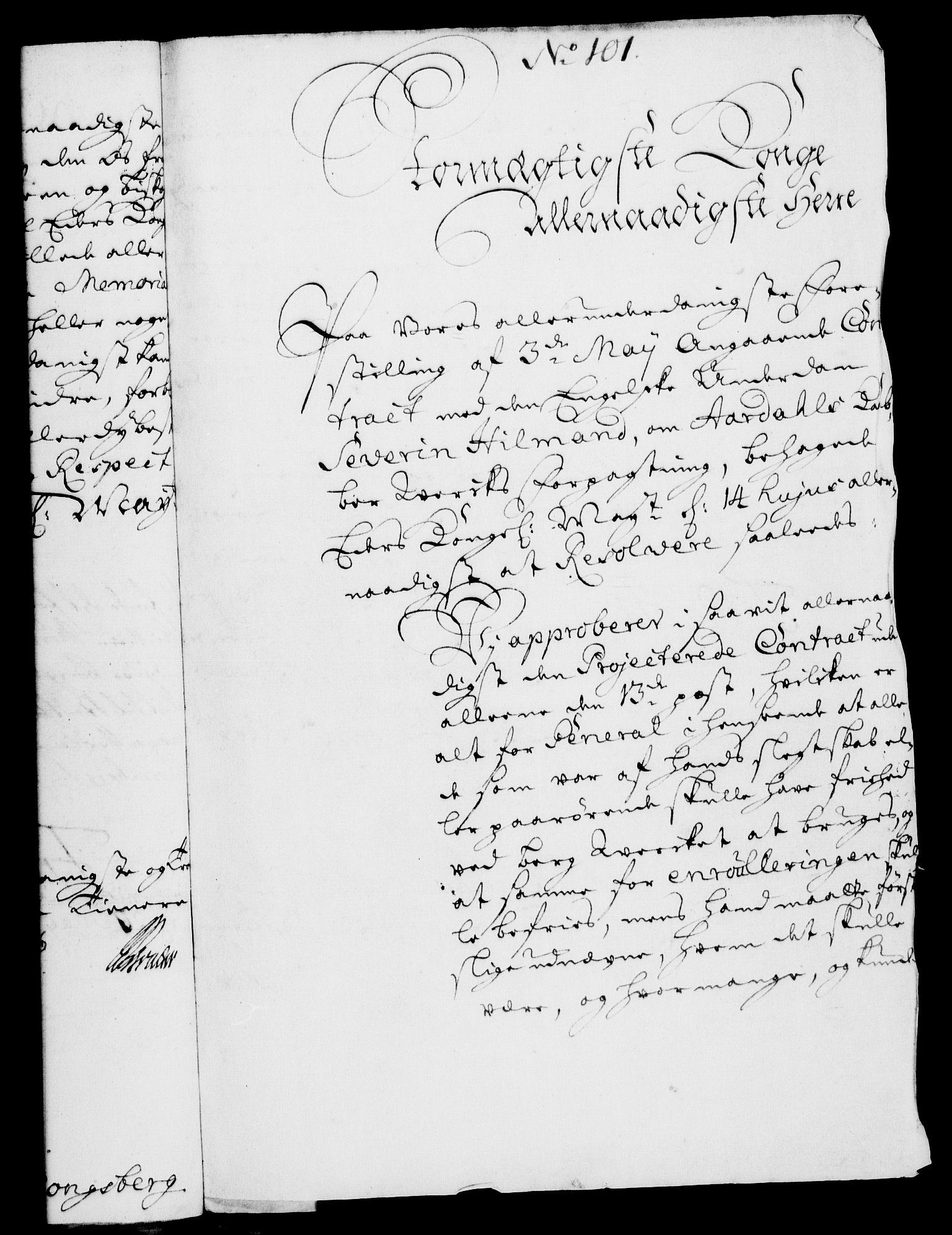 RA, Rentekammeret, Kammerkanselliet, G/Gf/Gfa/L0006: Norsk relasjons- og resolusjonsprotokoll (merket RK 52.6), 1723, s. 620