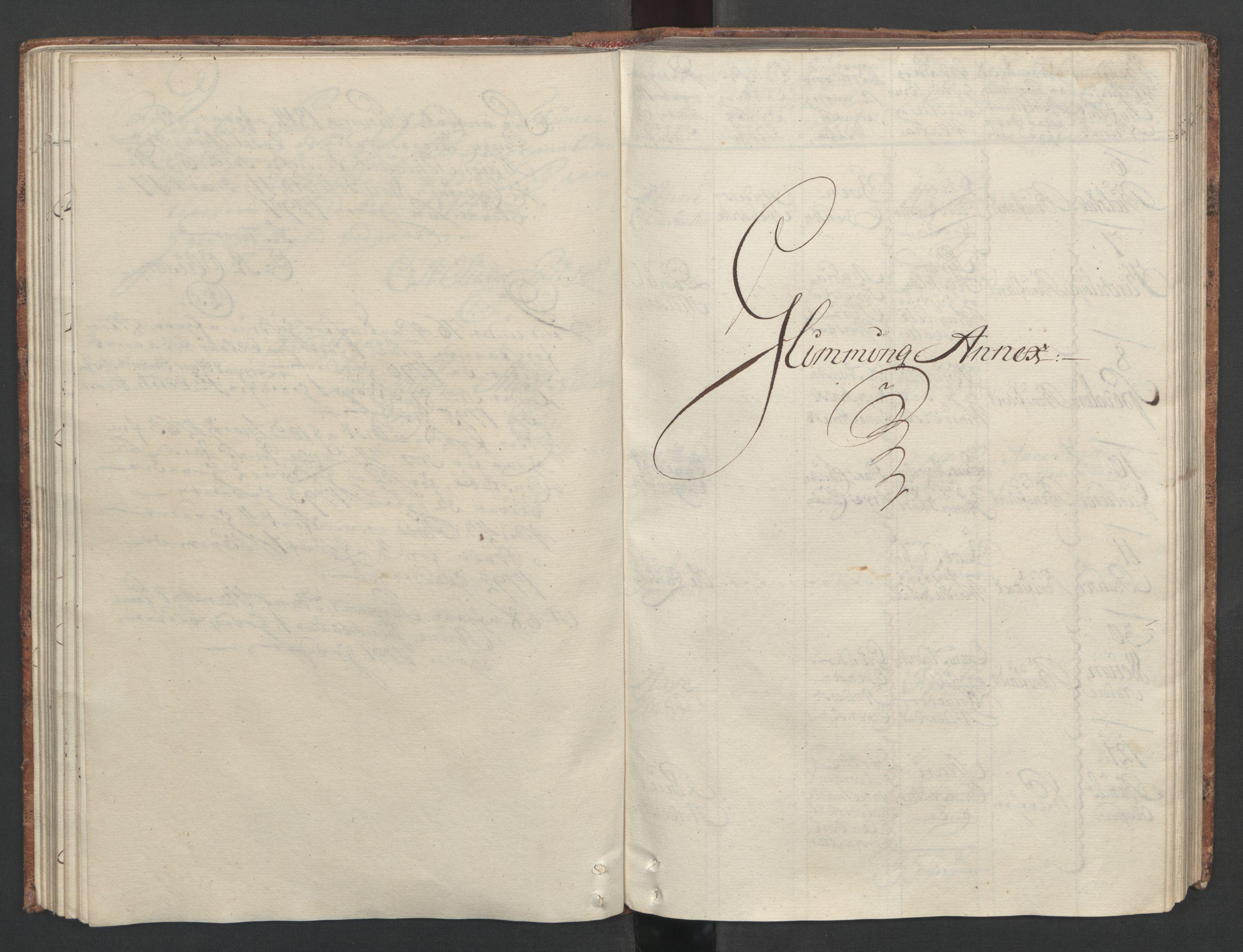 RA, Rentekammeret inntil 1814, Reviderte regnskaper, Fogderegnskap, R04/L0260: Ekstraskatten Moss, Onsøy, Tune, Veme og Åbygge, 1762, s. 122