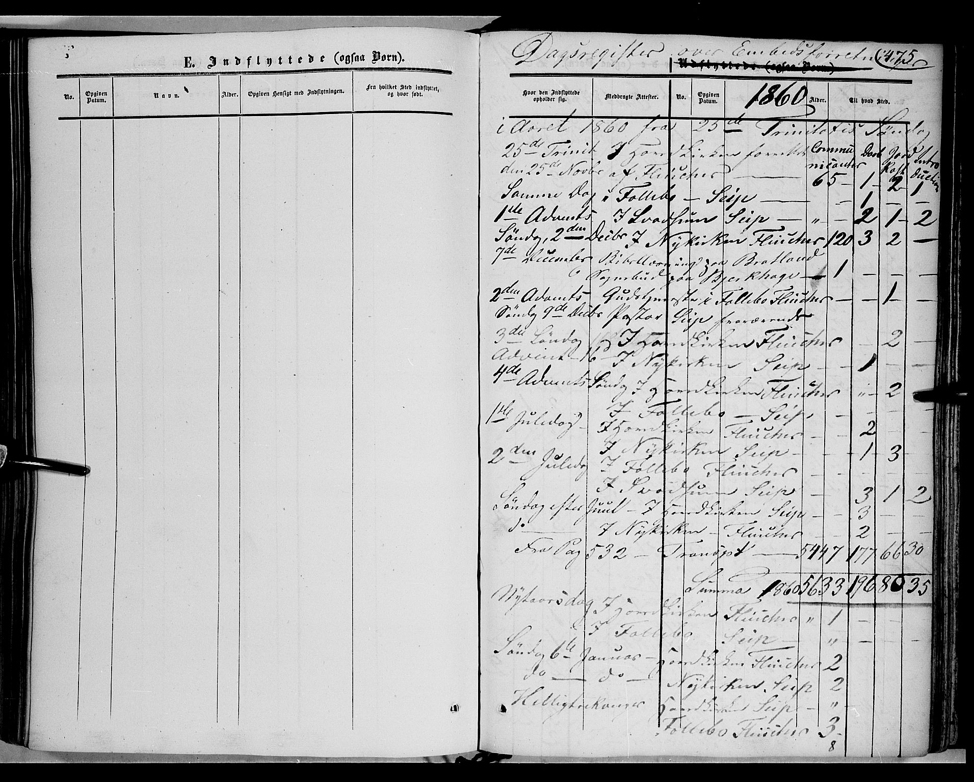 SAH, Gausdal prestekontor, Ministerialbok nr. 8, 1850-1861, s. 475