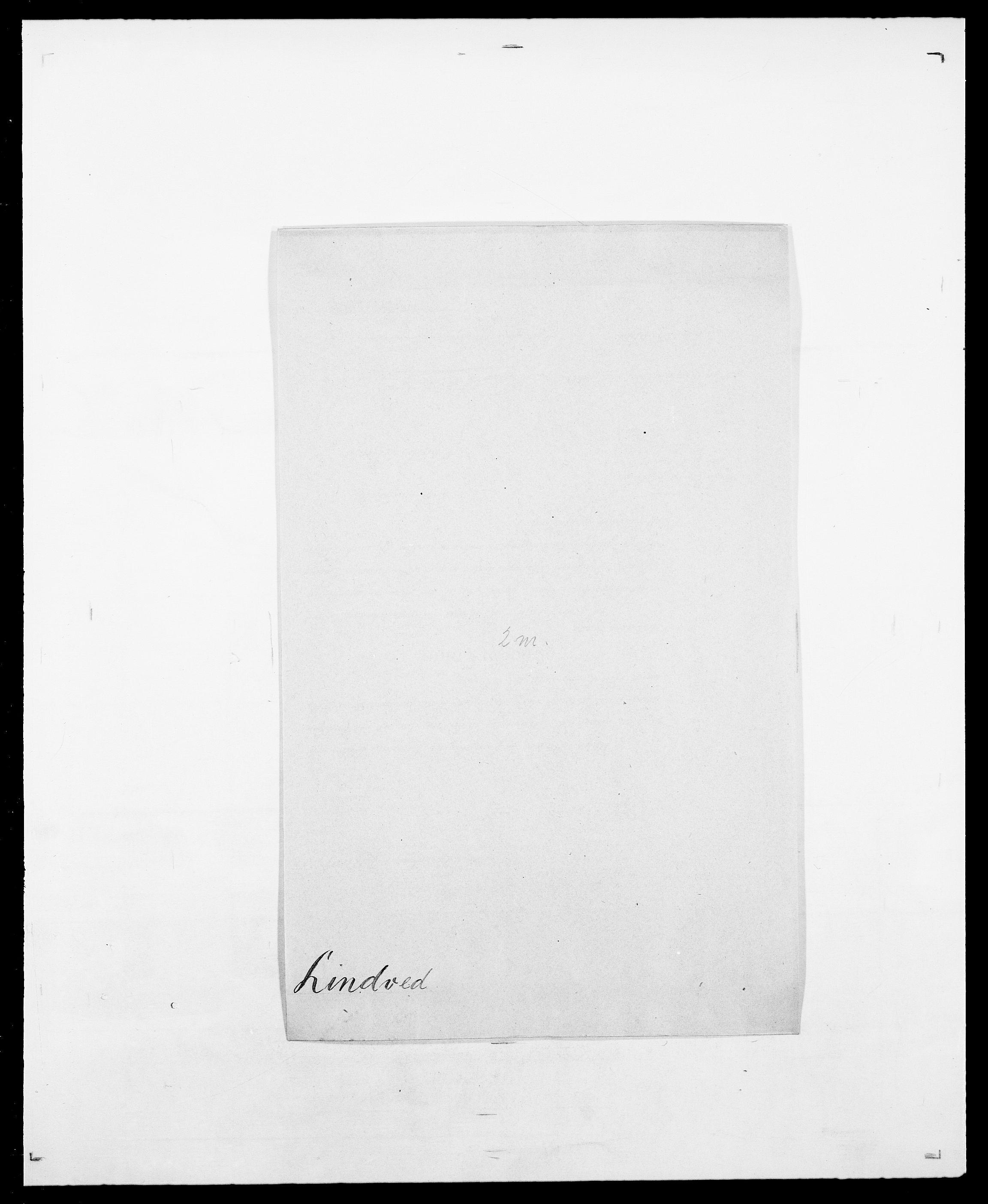 SAO, Delgobe, Charles Antoine - samling, D/Da/L0023: Lau - Lirvyn, s. 634