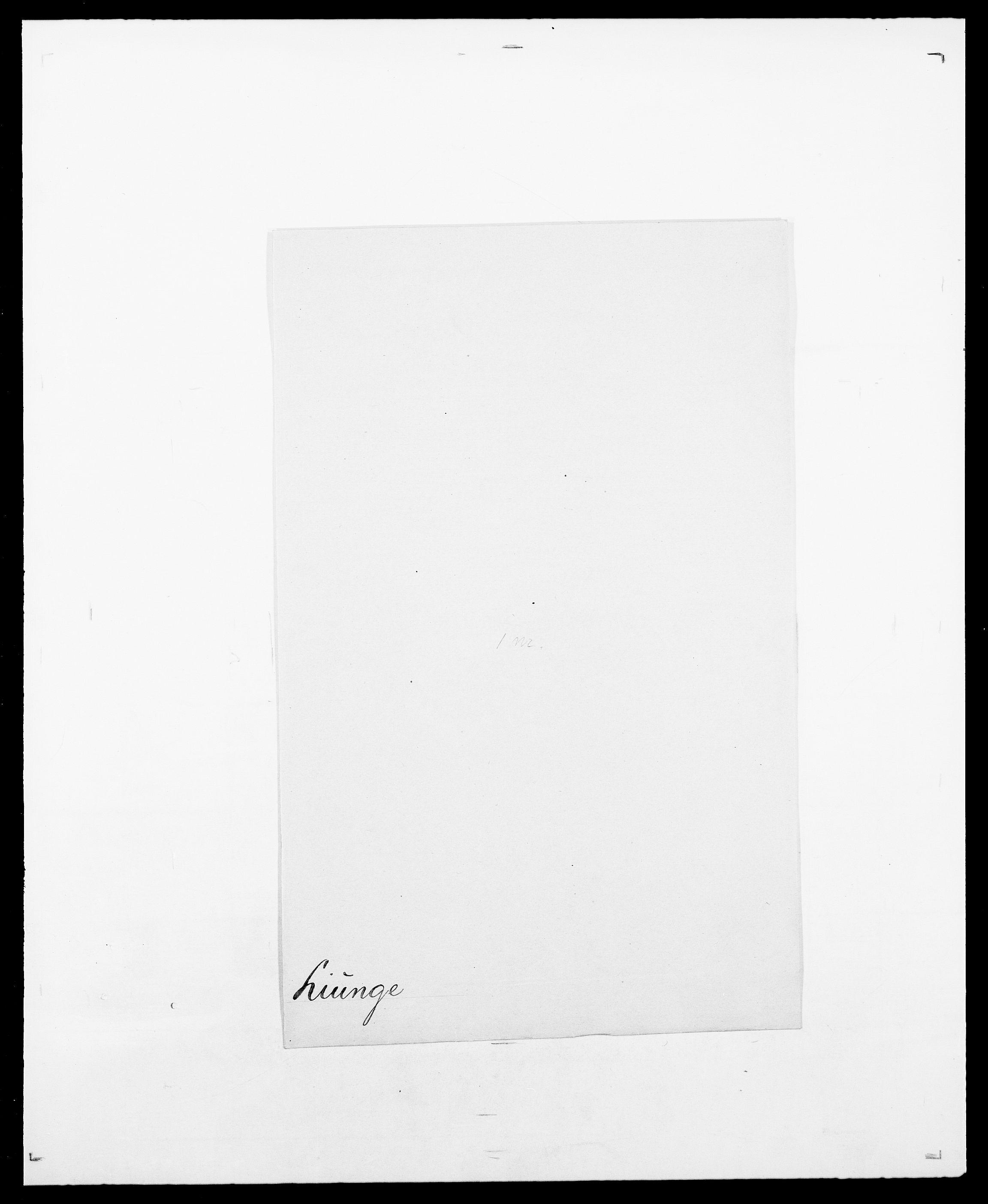 SAO, Delgobe, Charles Antoine - samling, D/Da/L0023: Lau - Lirvyn, s. 712