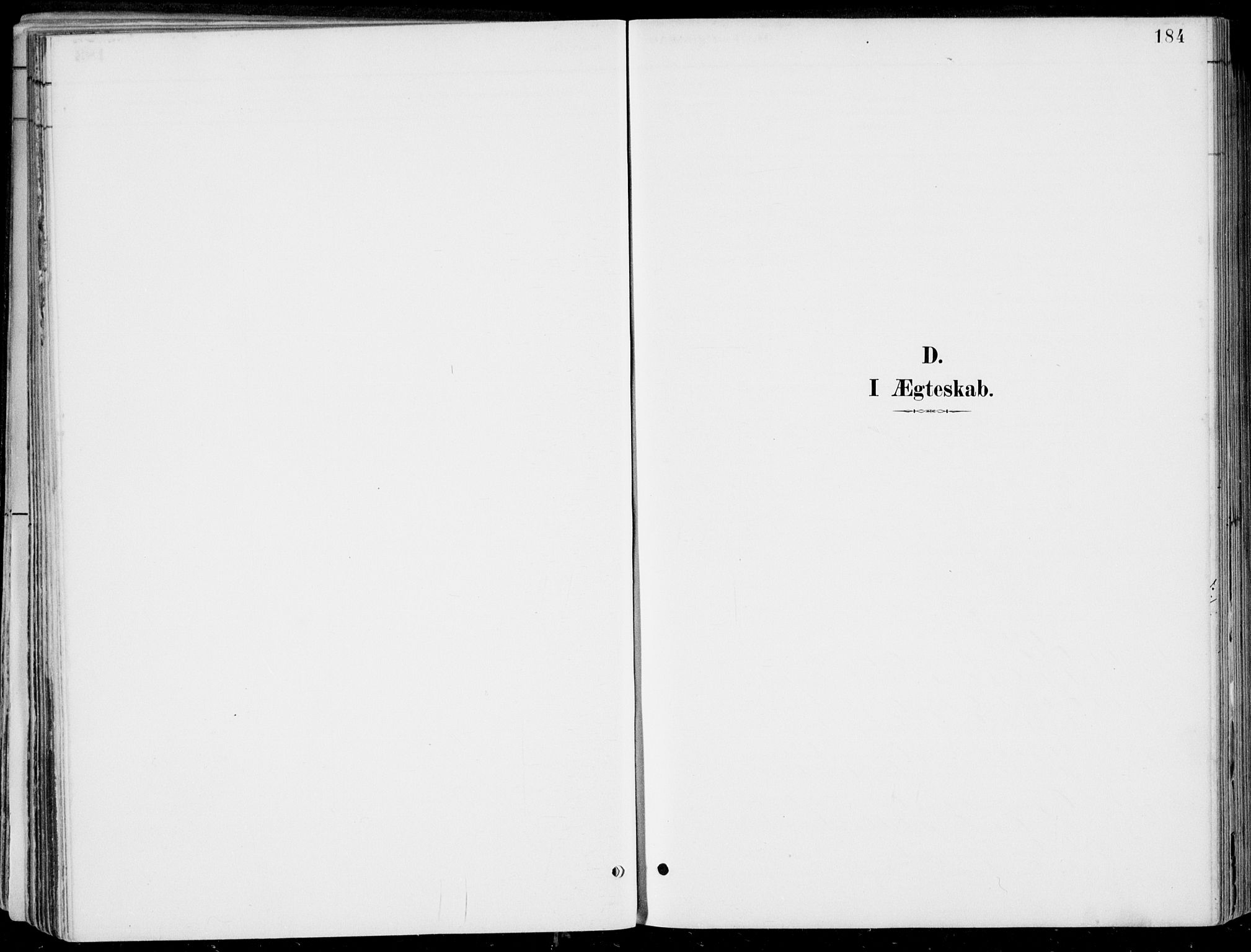 SAB, Strandebarm Sokneprestembete, H/Haa: Ministerialbok nr. E  1, 1886-1908, s. 184