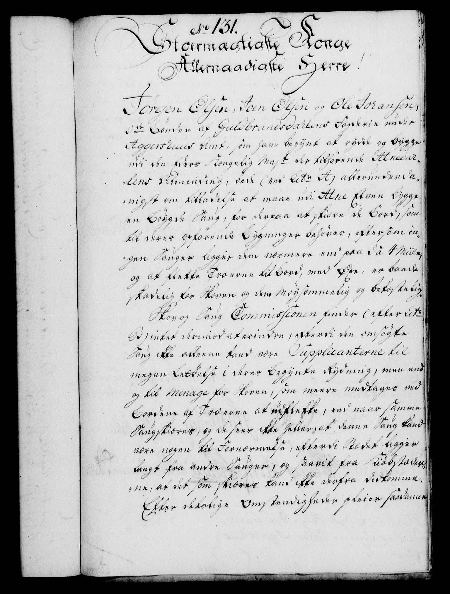 RA, Rentekammeret, Kammerkanselliet, G/Gf/Gfa/L0038: Norsk relasjons- og resolusjonsprotokoll (merket RK 52.38), 1756, s. 652