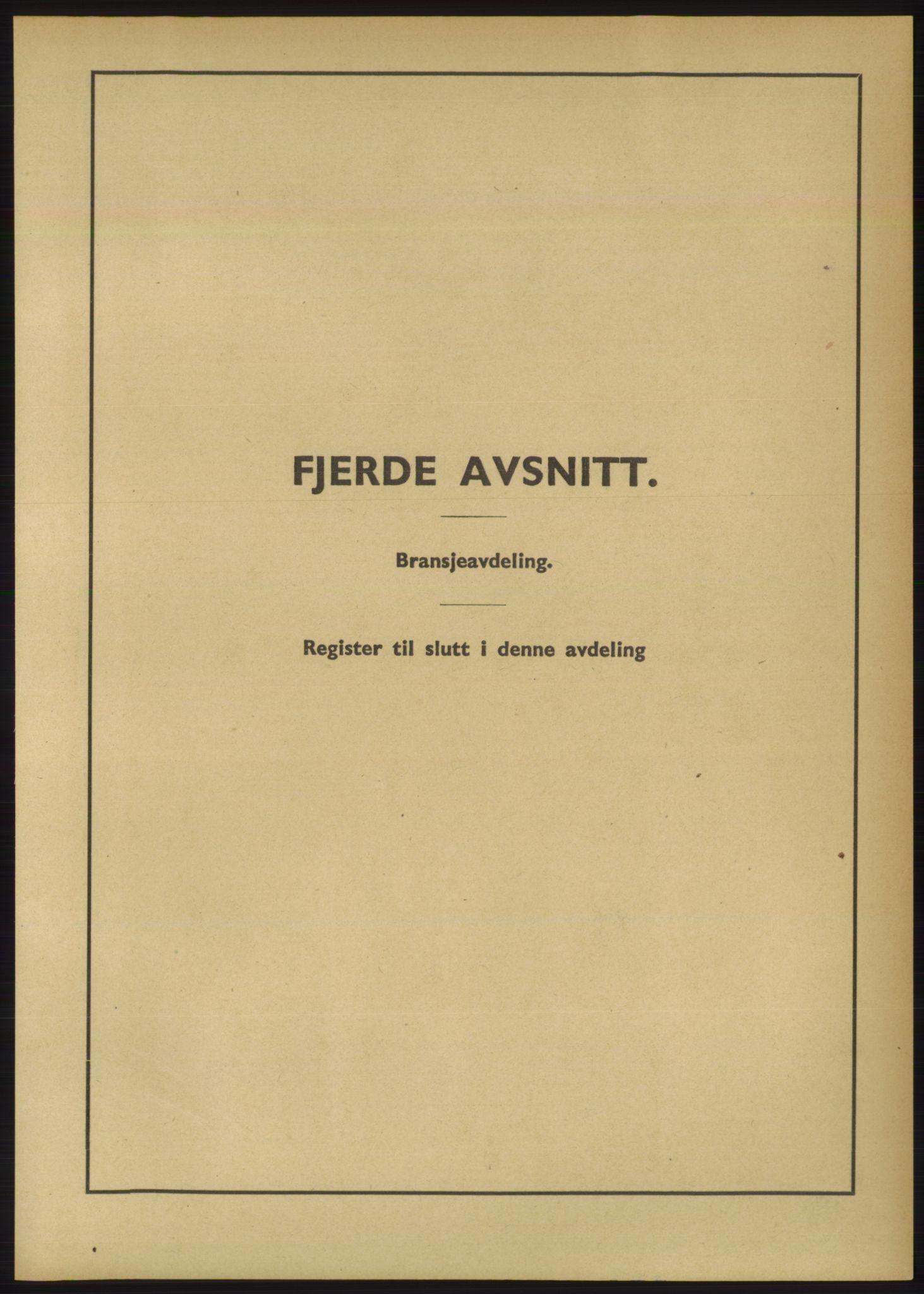 RA, Oslo adressebok (publikasjon)*, 1950, s. 2403